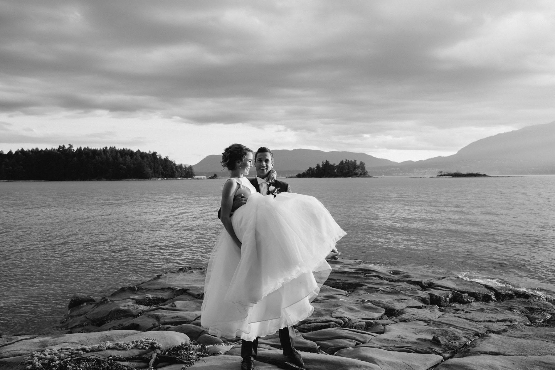 thetis-island-wedding-photographer-rp-rn-142.jpg