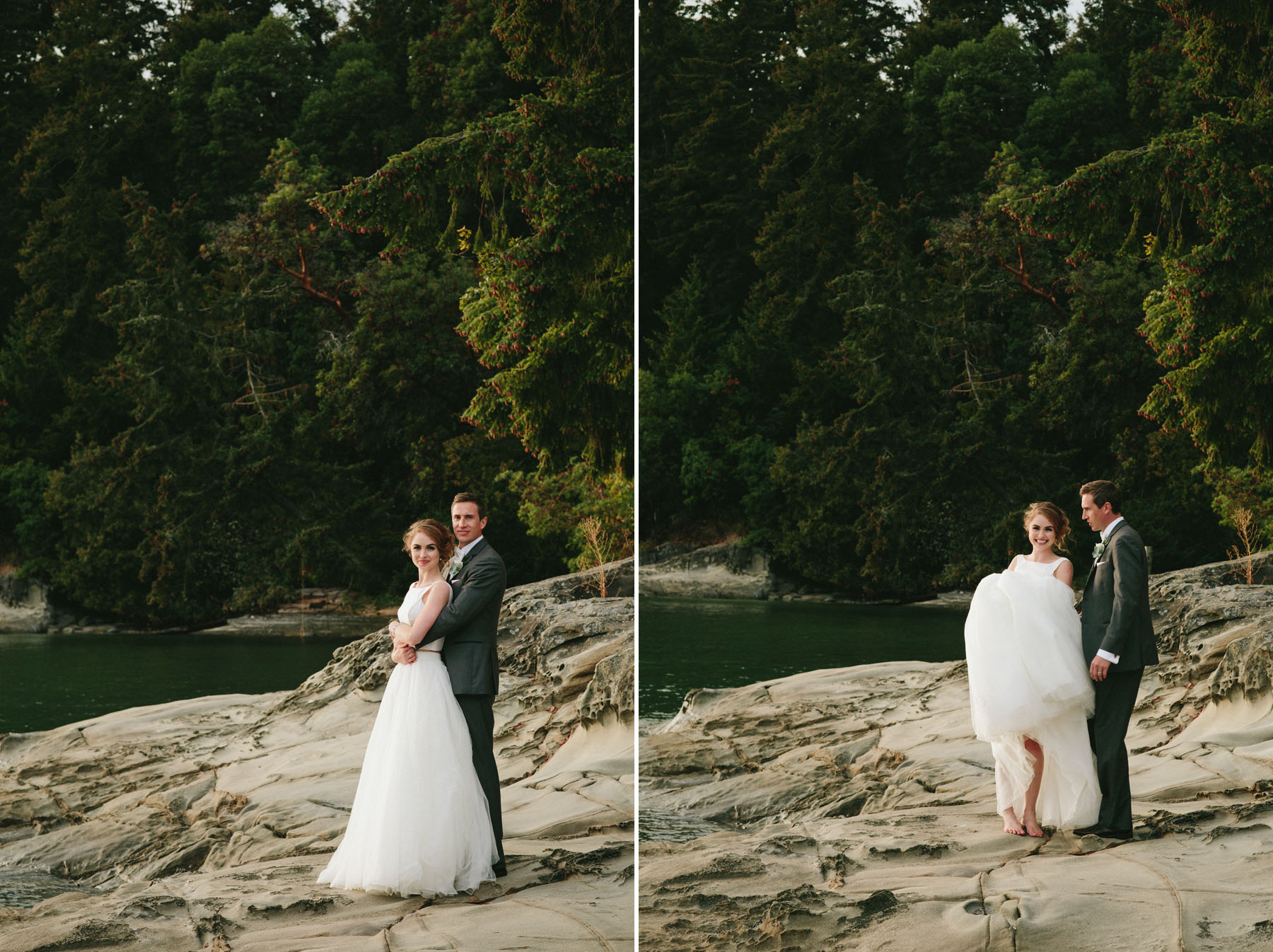 thetis-island-wedding-photographer-rp-rn-143.jpg