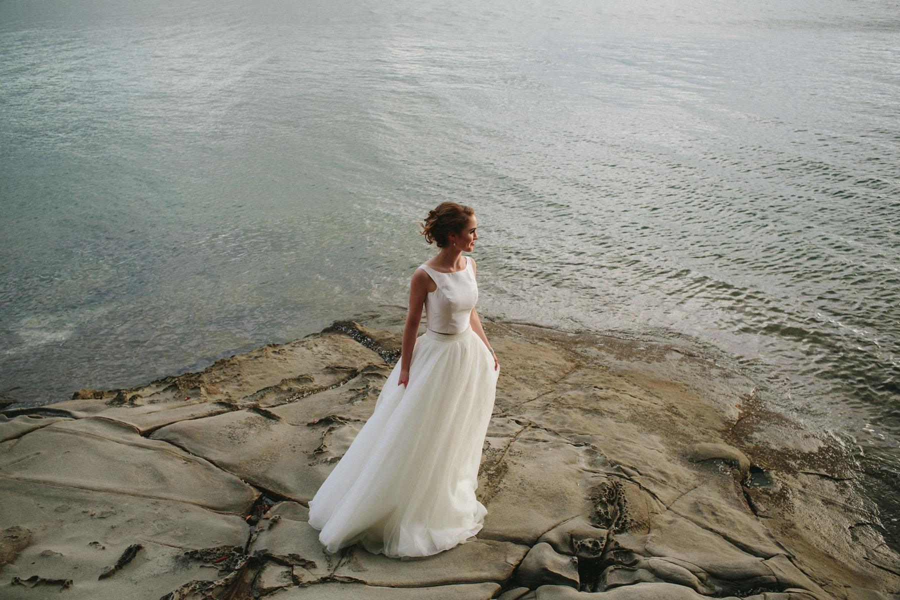 thetis-island-wedding-photographer-rp-rn-144.jpg