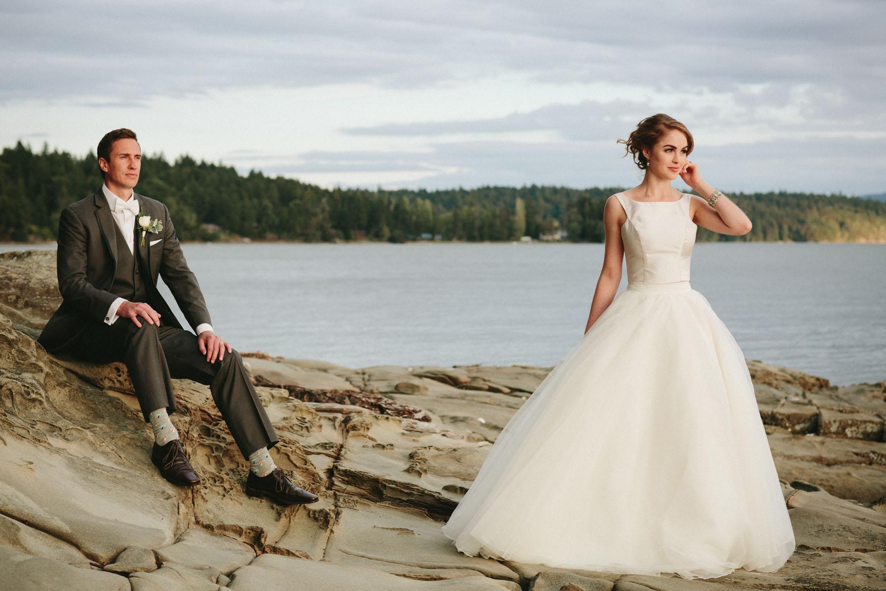thetis-island-wedding-photographer-rp-rn-146.jpg