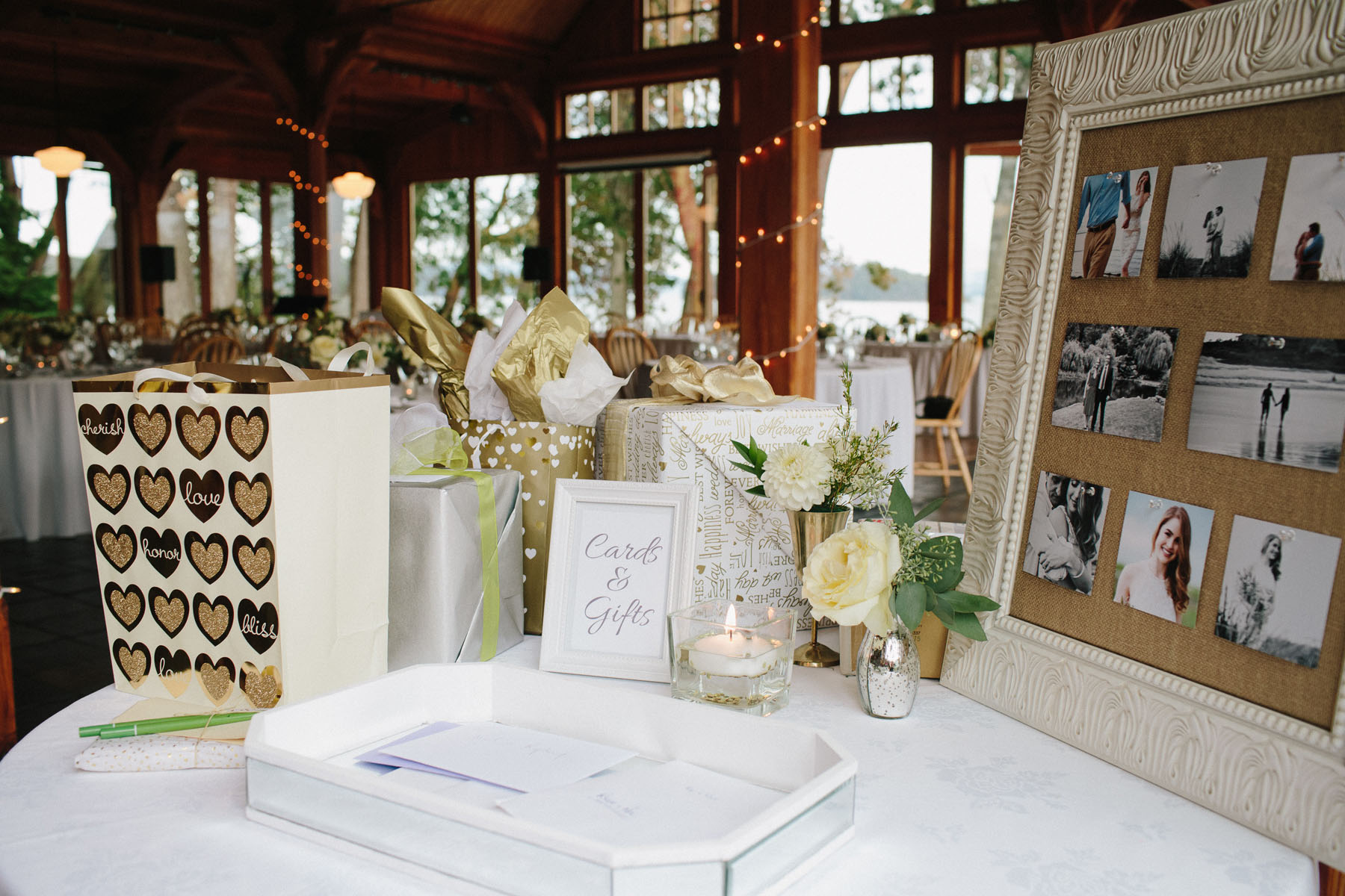 thetis-island-wedding-photographer-rp-rn-150.jpg