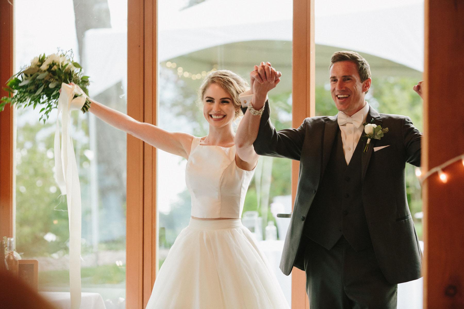 thetis-island-wedding-photographer-rp-rn-155.jpg
