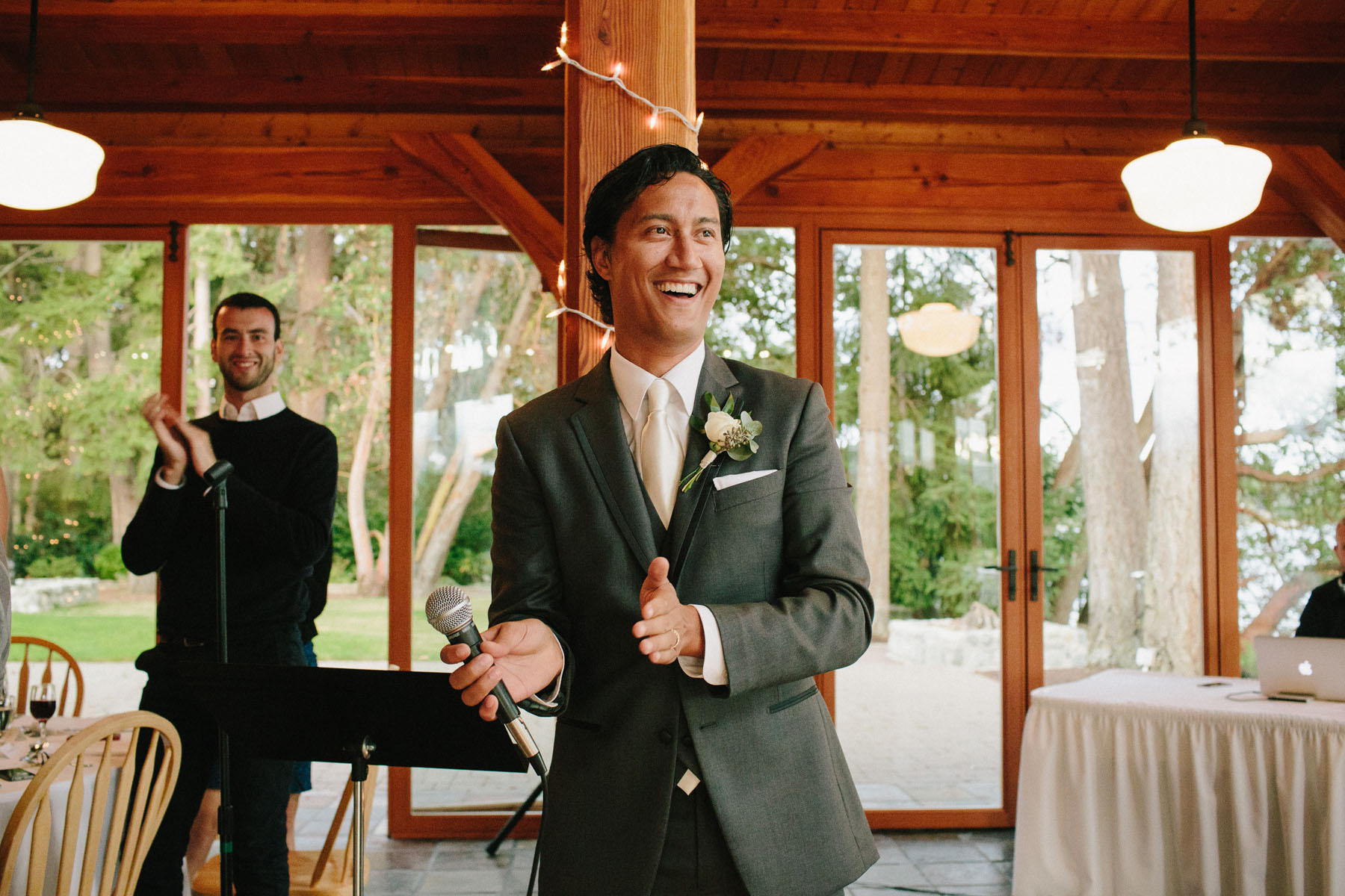 thetis-island-wedding-photographer-rp-rn-154.jpg