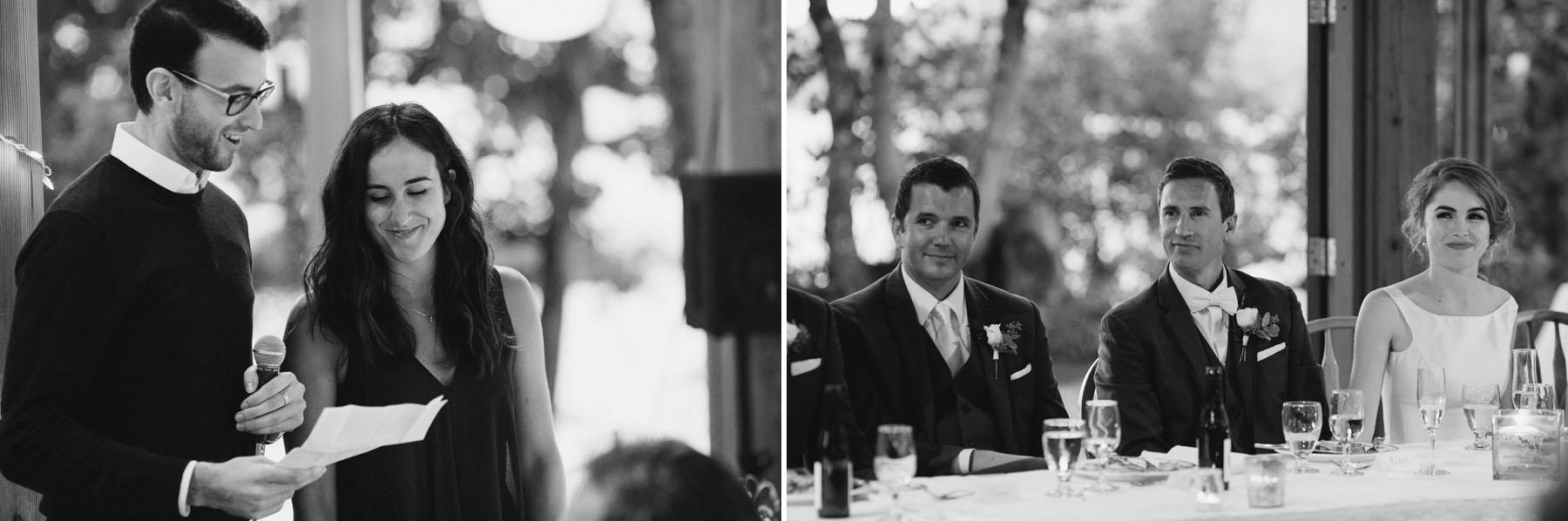 thetis-island-wedding-photographer-rp-rn-165.jpg