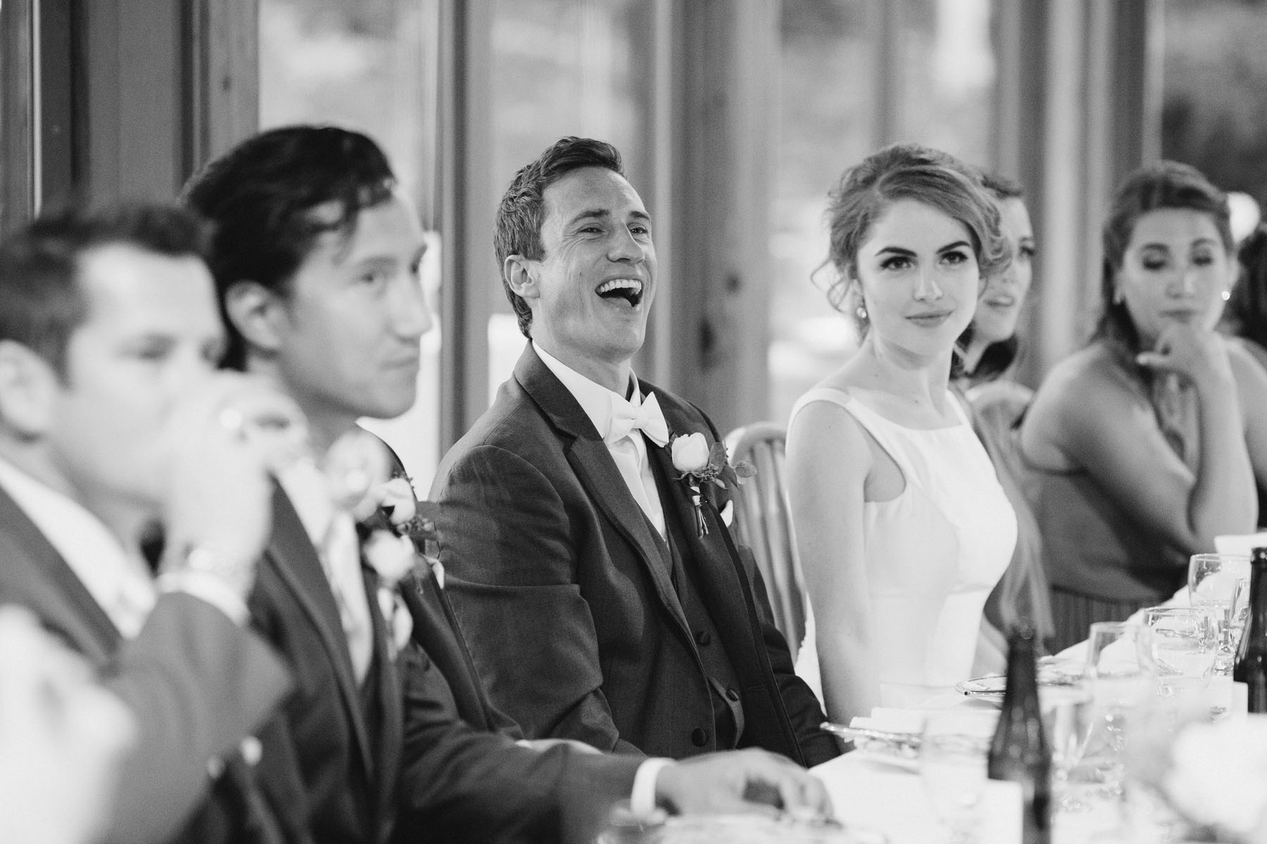 thetis-island-wedding-photographer-rp-rn-166.jpg