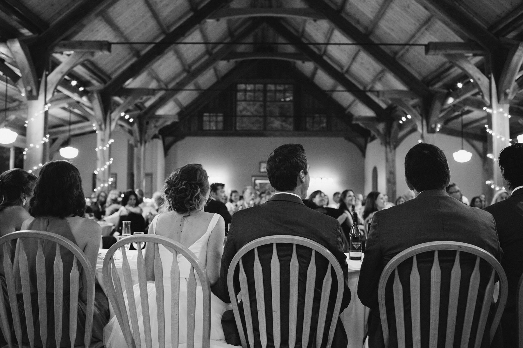 thetis-island-wedding-photographer-rp-rn-168.jpg