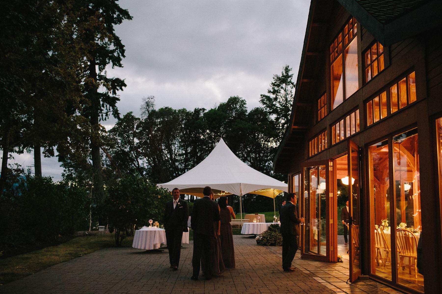 thetis-island-wedding-photographer-rp-rn-170.jpg
