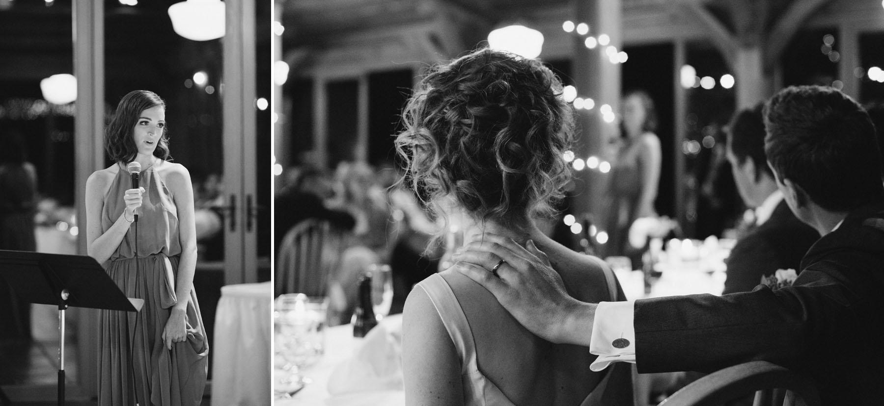 thetis-island-wedding-photographer-rp-rn-182.jpg