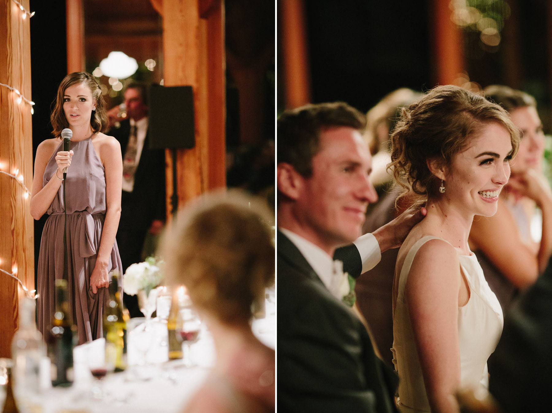 thetis-island-wedding-photographer-rp-rn-184.jpg