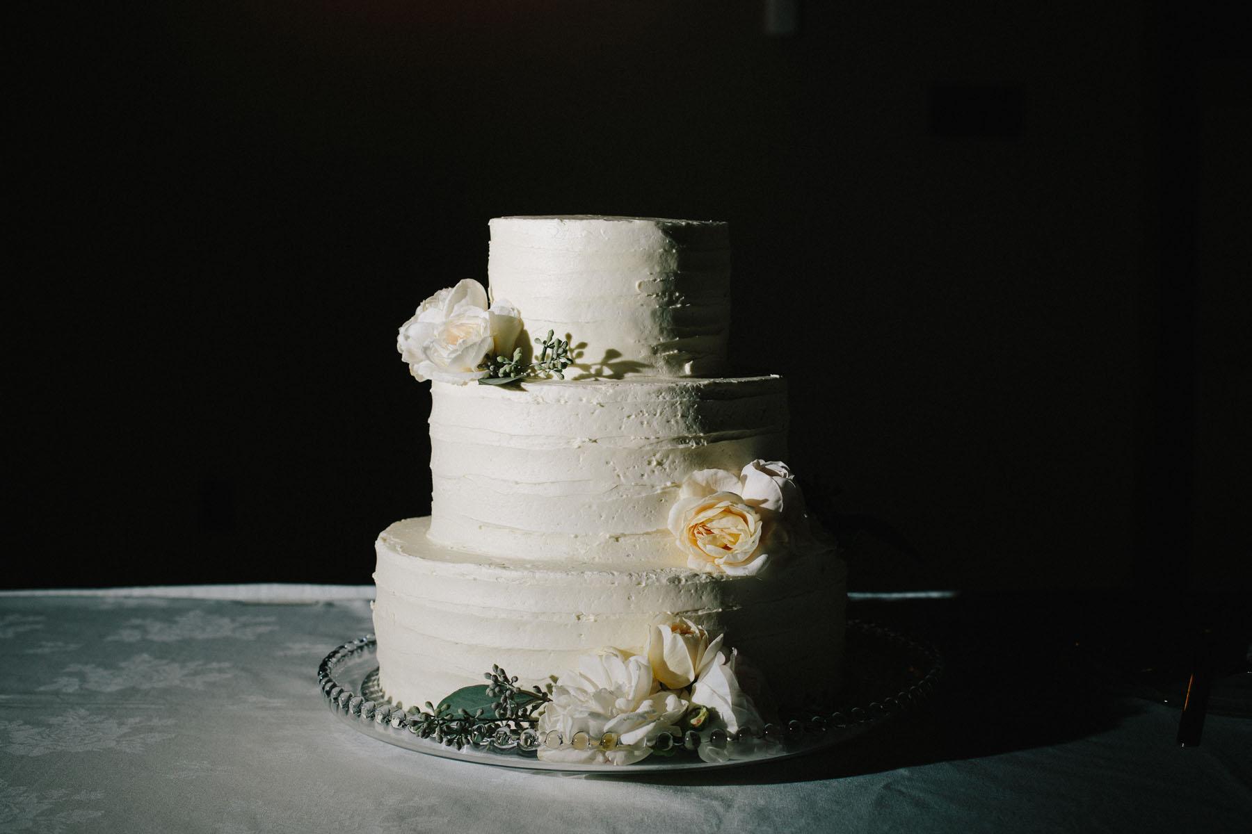 thetis-island-wedding-photographer-rp-rn-187.jpg