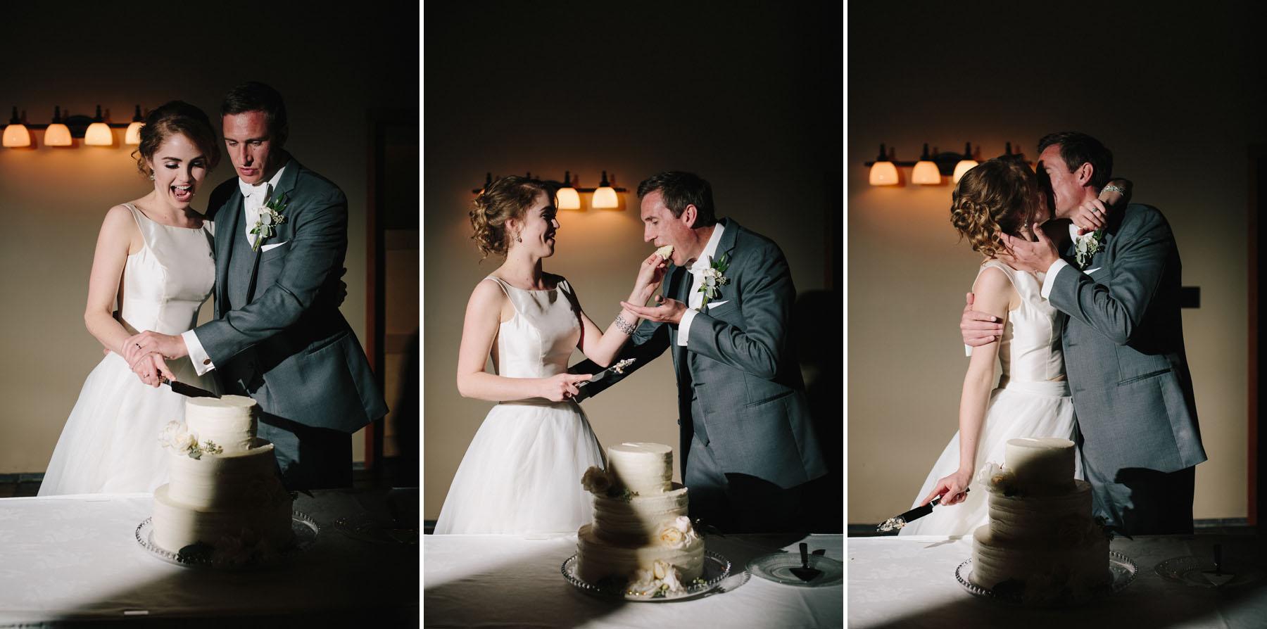 thetis-island-wedding-photographer-rp-rn-188.jpg