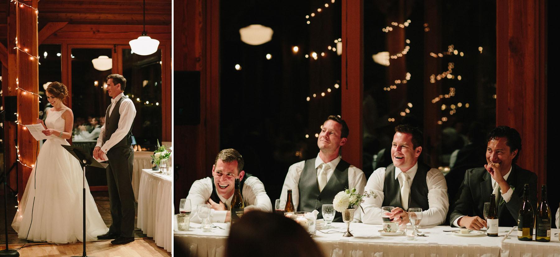 thetis-island-wedding-photographer-rp-rn-190.jpg
