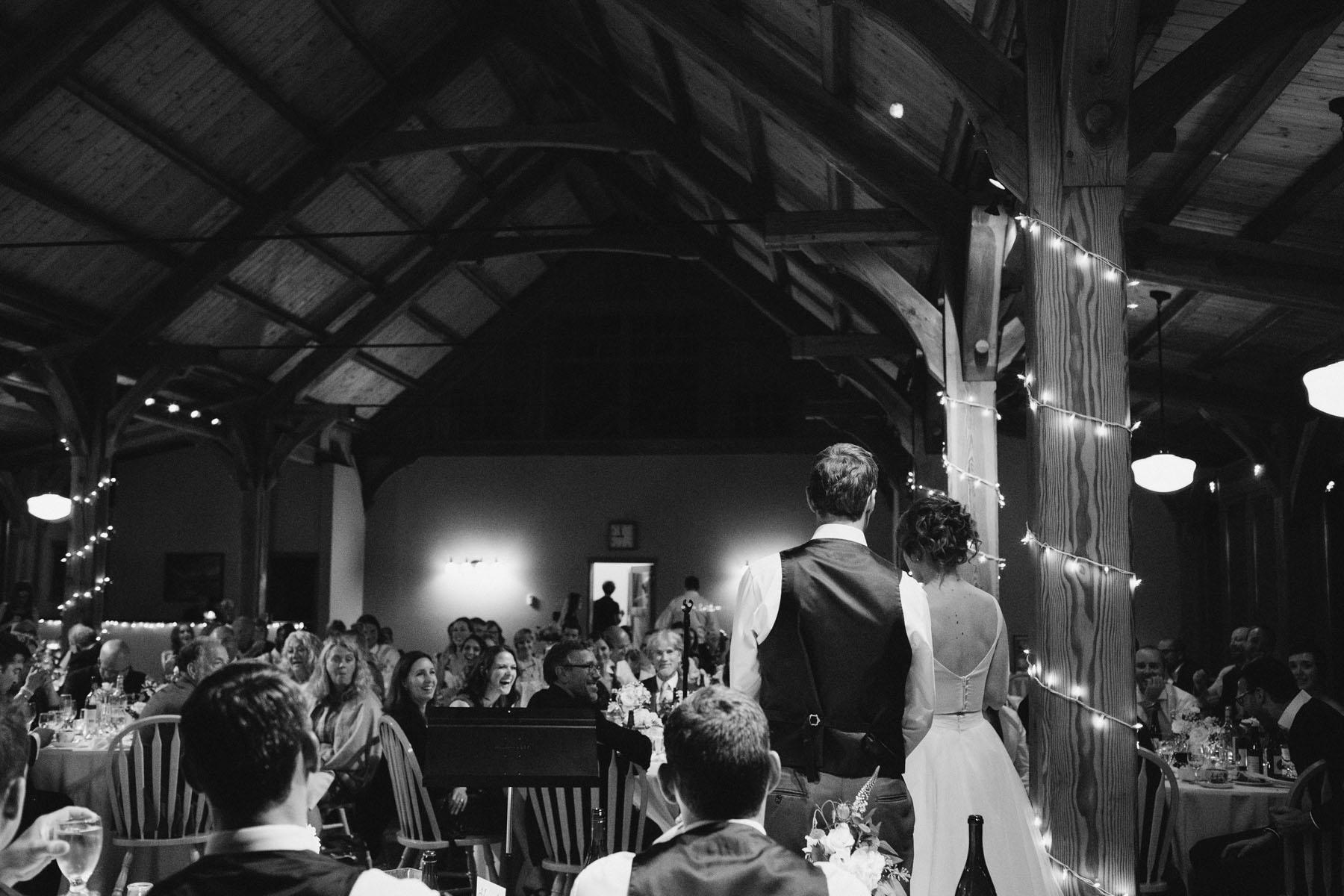 thetis-island-wedding-photographer-rp-rn-191.jpg