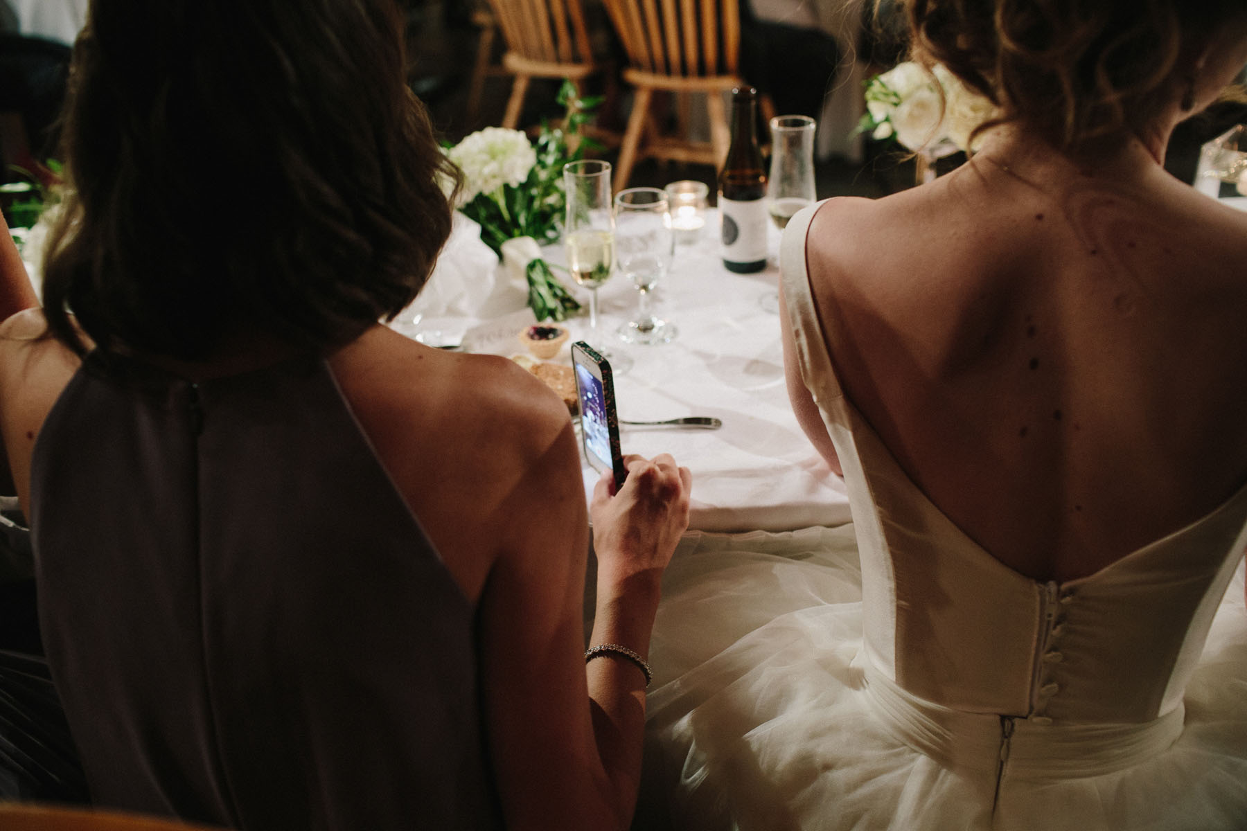 thetis-island-wedding-photographer-rp-rn-196.jpg