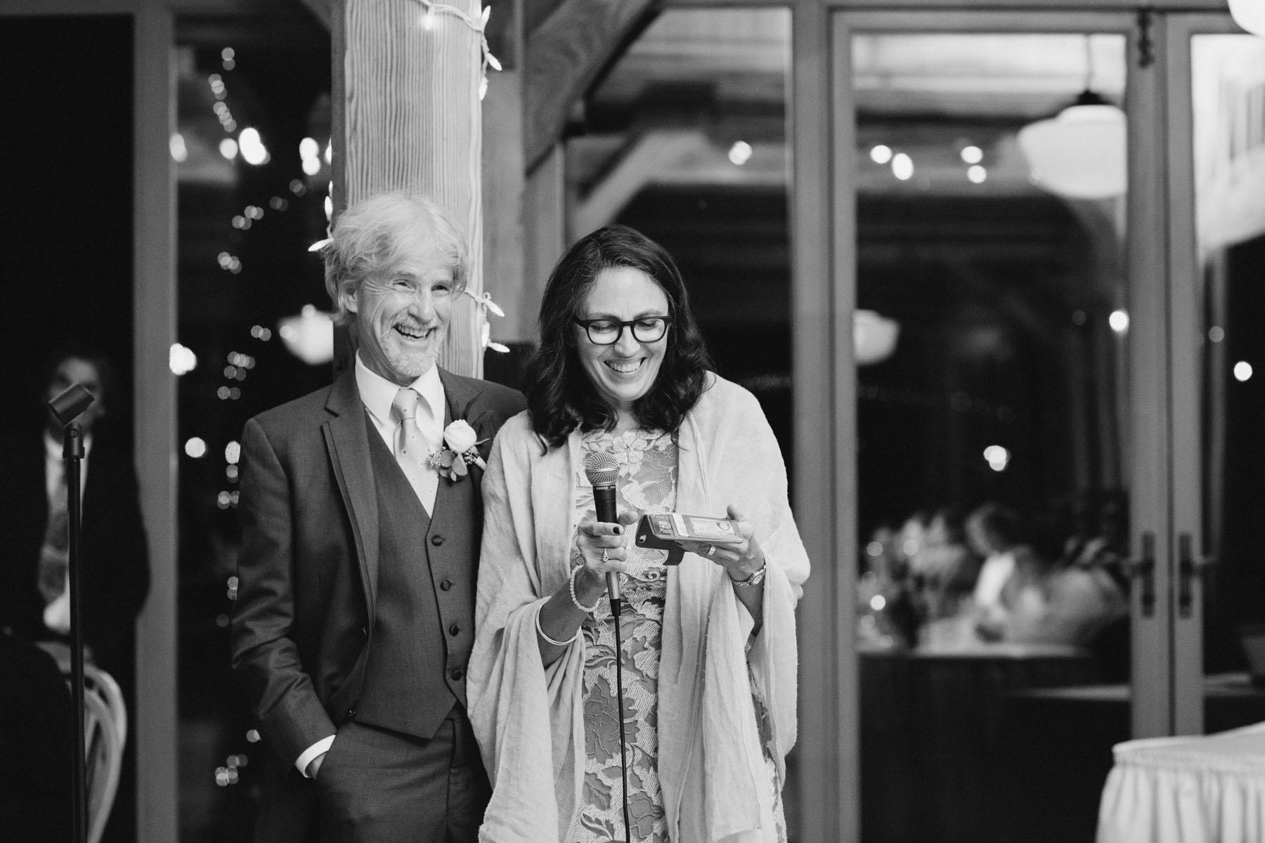 thetis-island-wedding-photographer-rp-rn-197.jpg