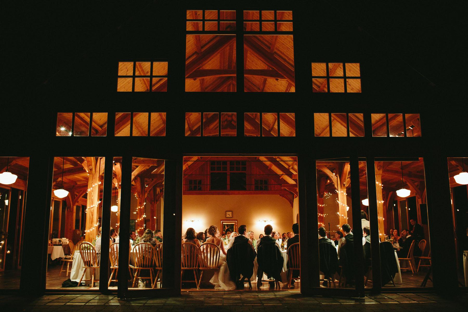 thetis-island-wedding-photographer-rp-rn-199.jpg