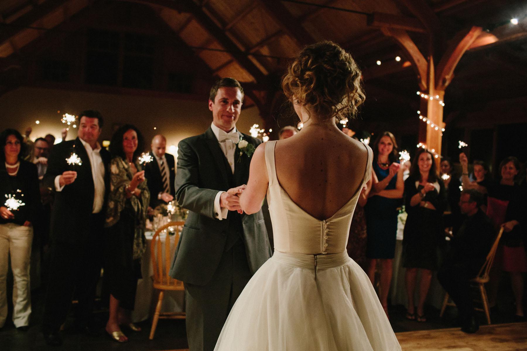thetis-island-wedding-photographer-rp-rn-200.jpg