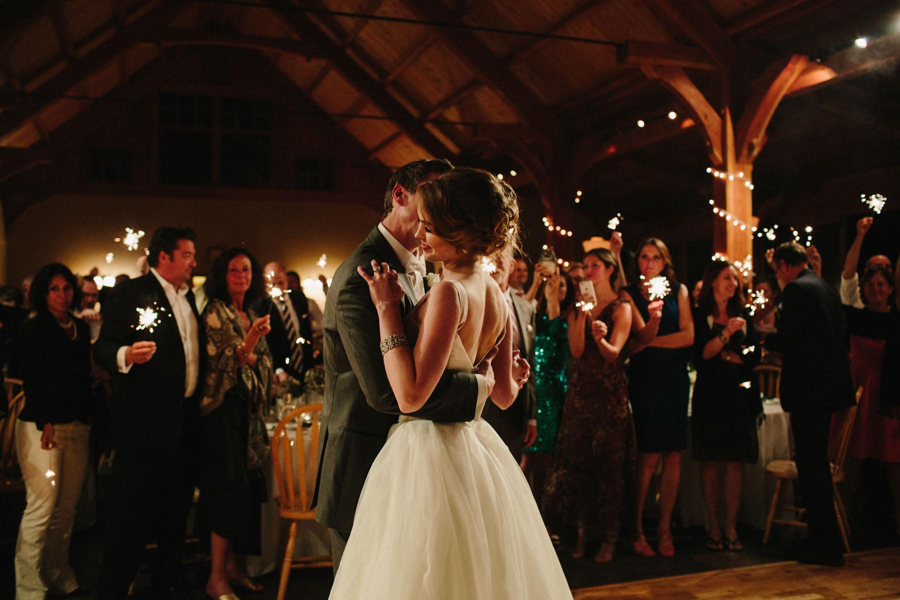 thetis-island-wedding-photographer-rp-rn-202.jpg