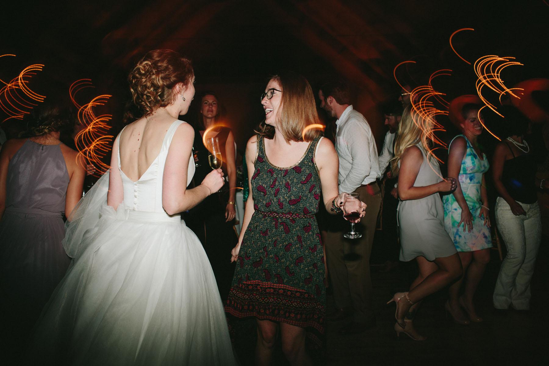 thetis-island-wedding-photographer-rp-rn-207.jpg