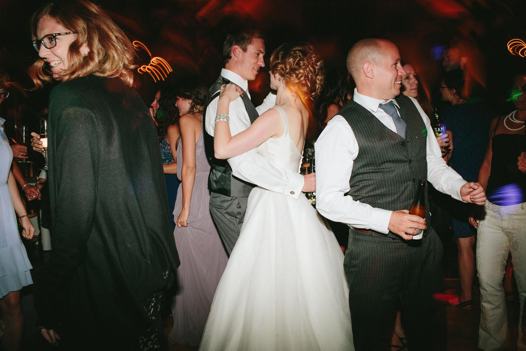 thetis-island-wedding-photographer-rp-rn-212.jpg