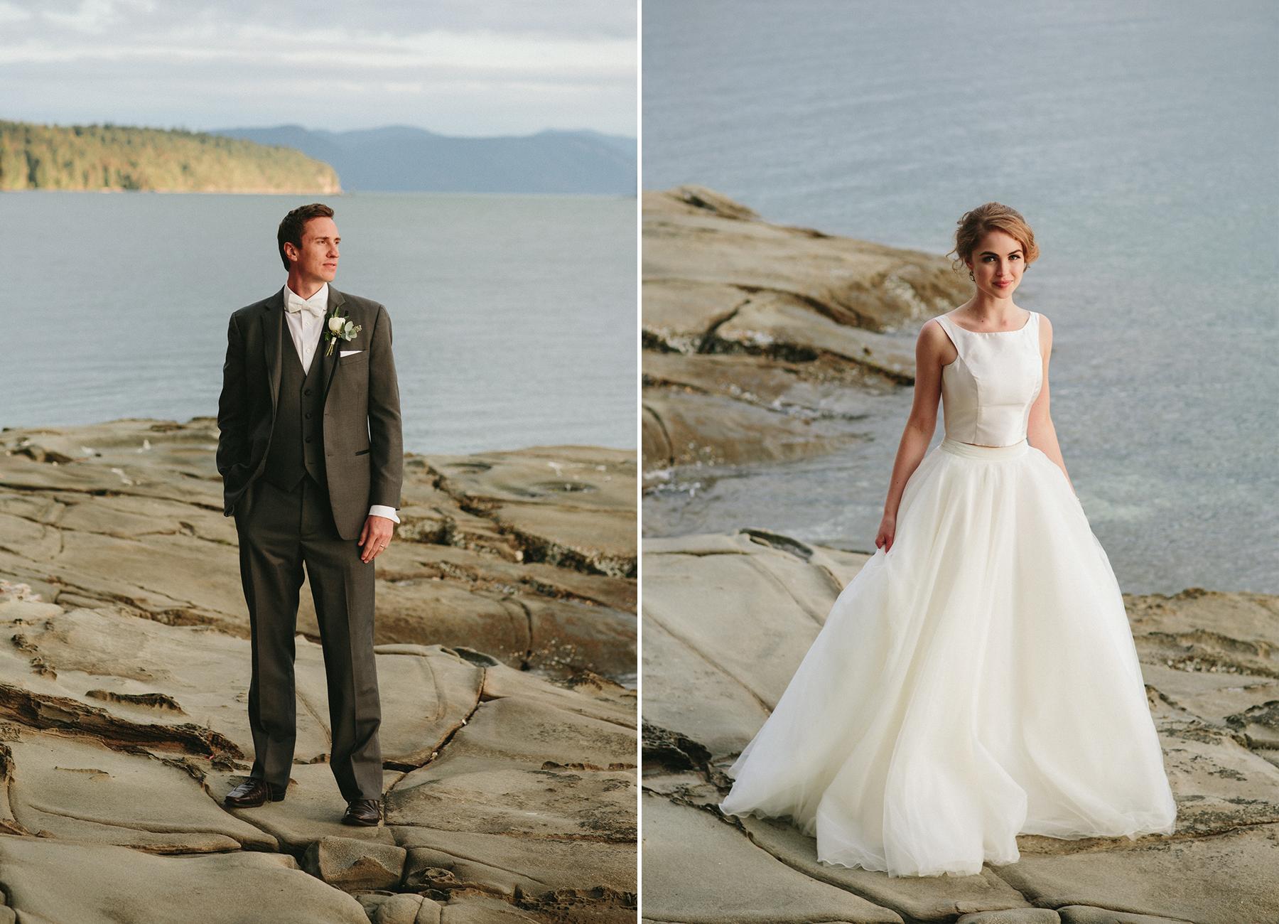 146-thetis-island-wedding-photographer-rp-rn2.jpg