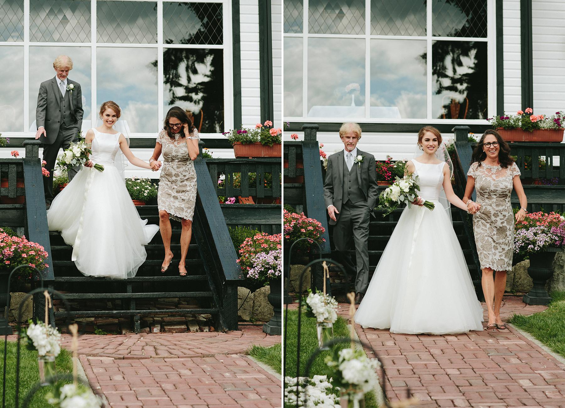 070-thetis-island-wedding-photographer-rp-rn2.jpg