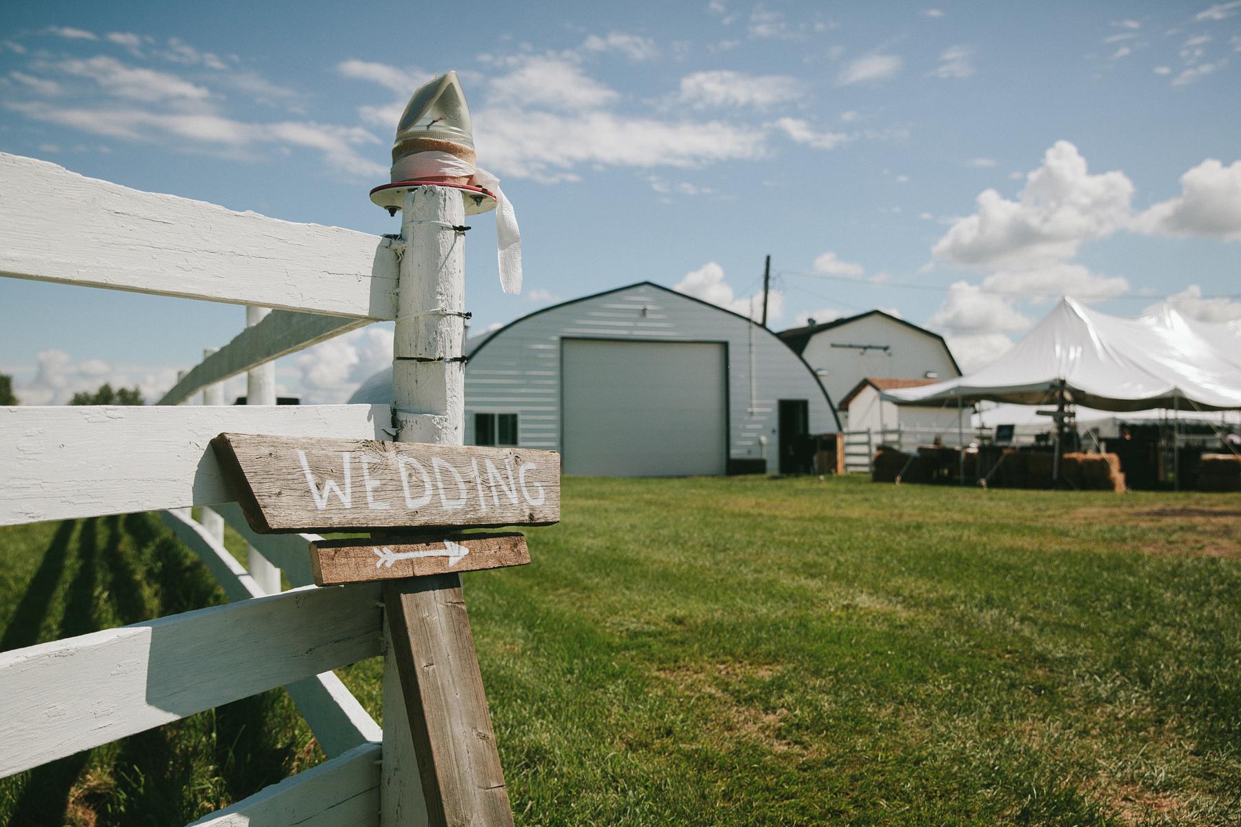 alberta-farm-wedding-photographer-rp-wj-001.jpg