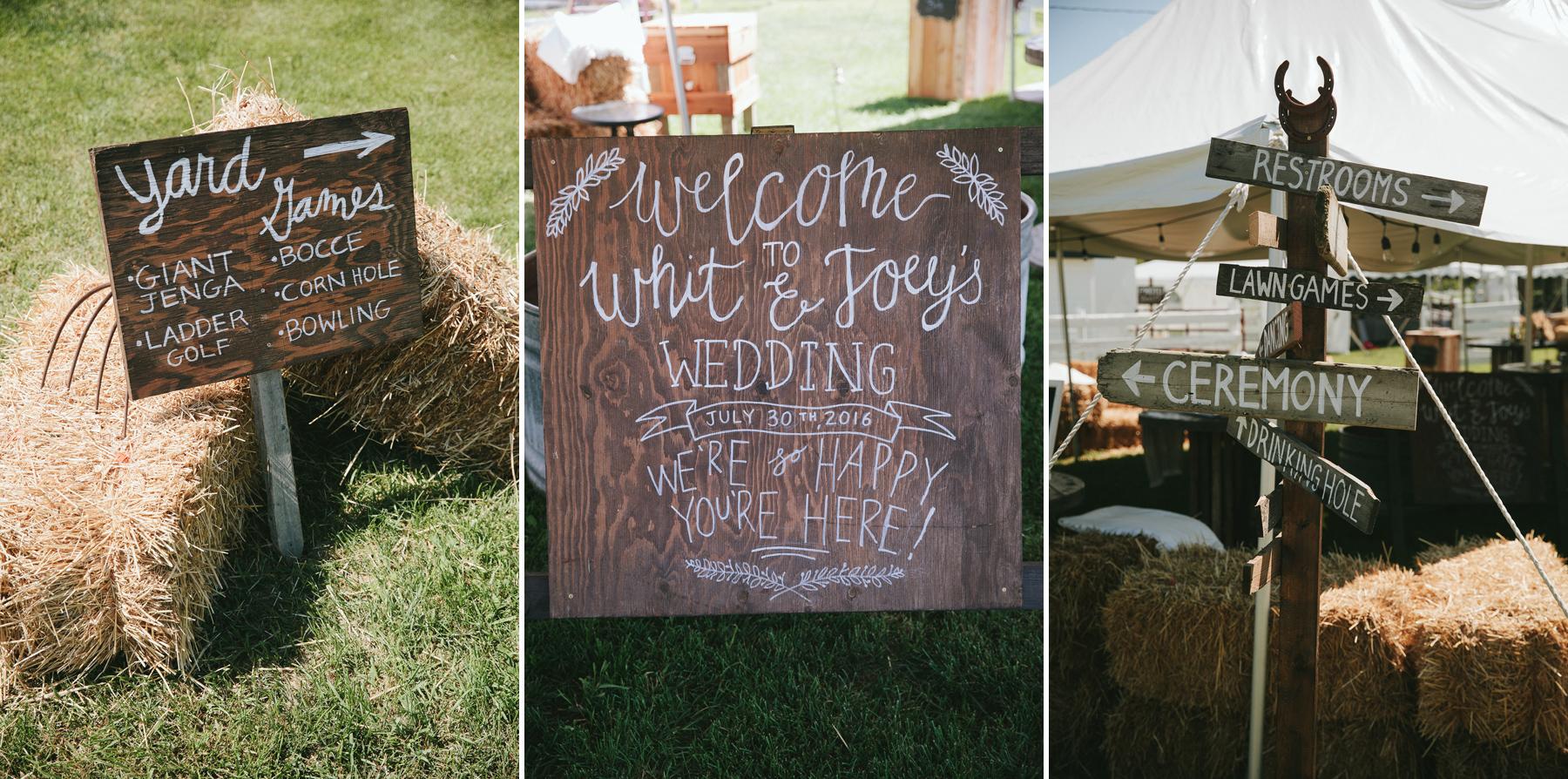 alberta-farm-wedding-photographer-rp-wj-002.jpg