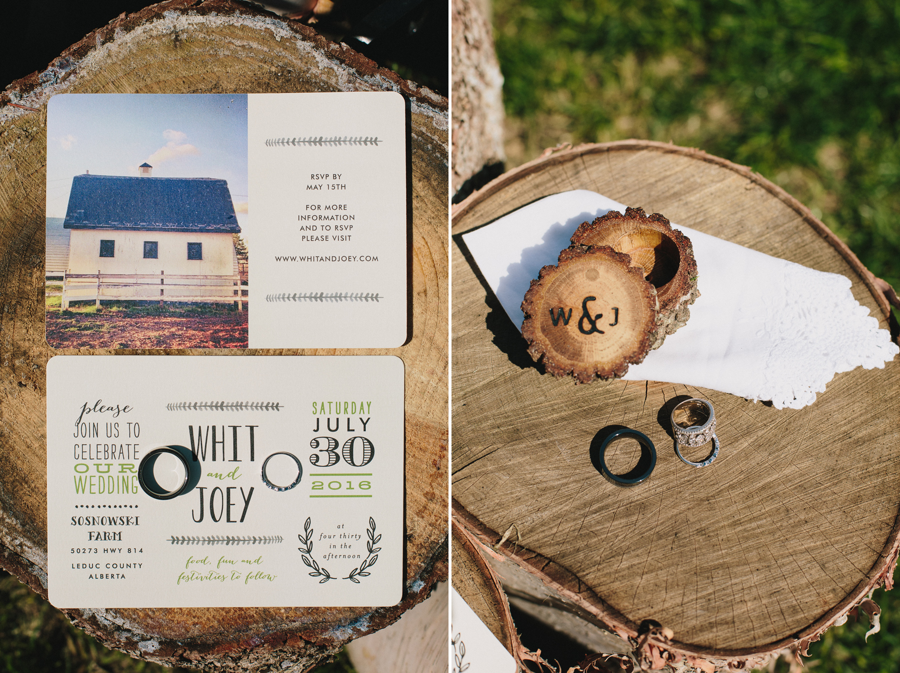 alberta-farm-wedding-photographer-rp-wj-003.jpg