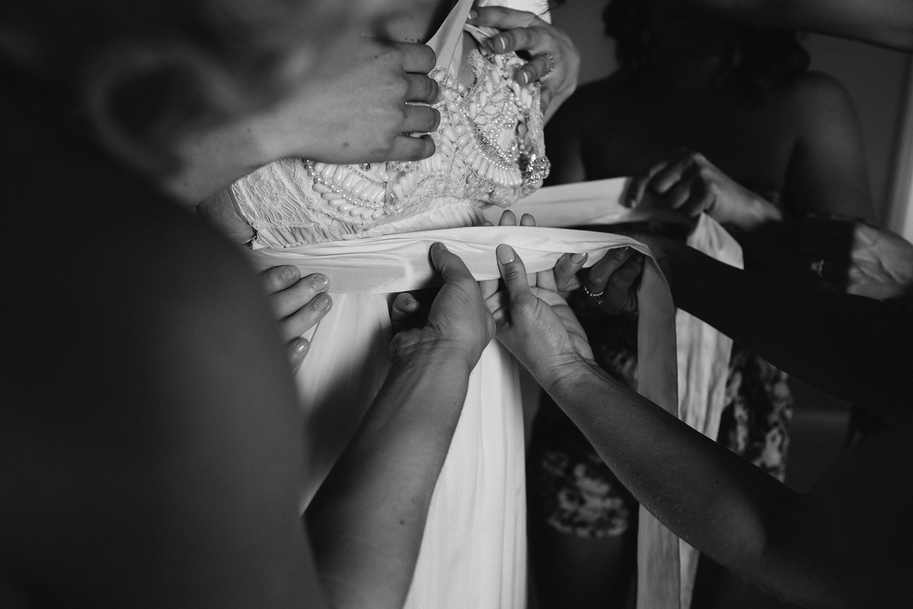 alberta-farm-wedding-photographer-rp-wj-015.jpg