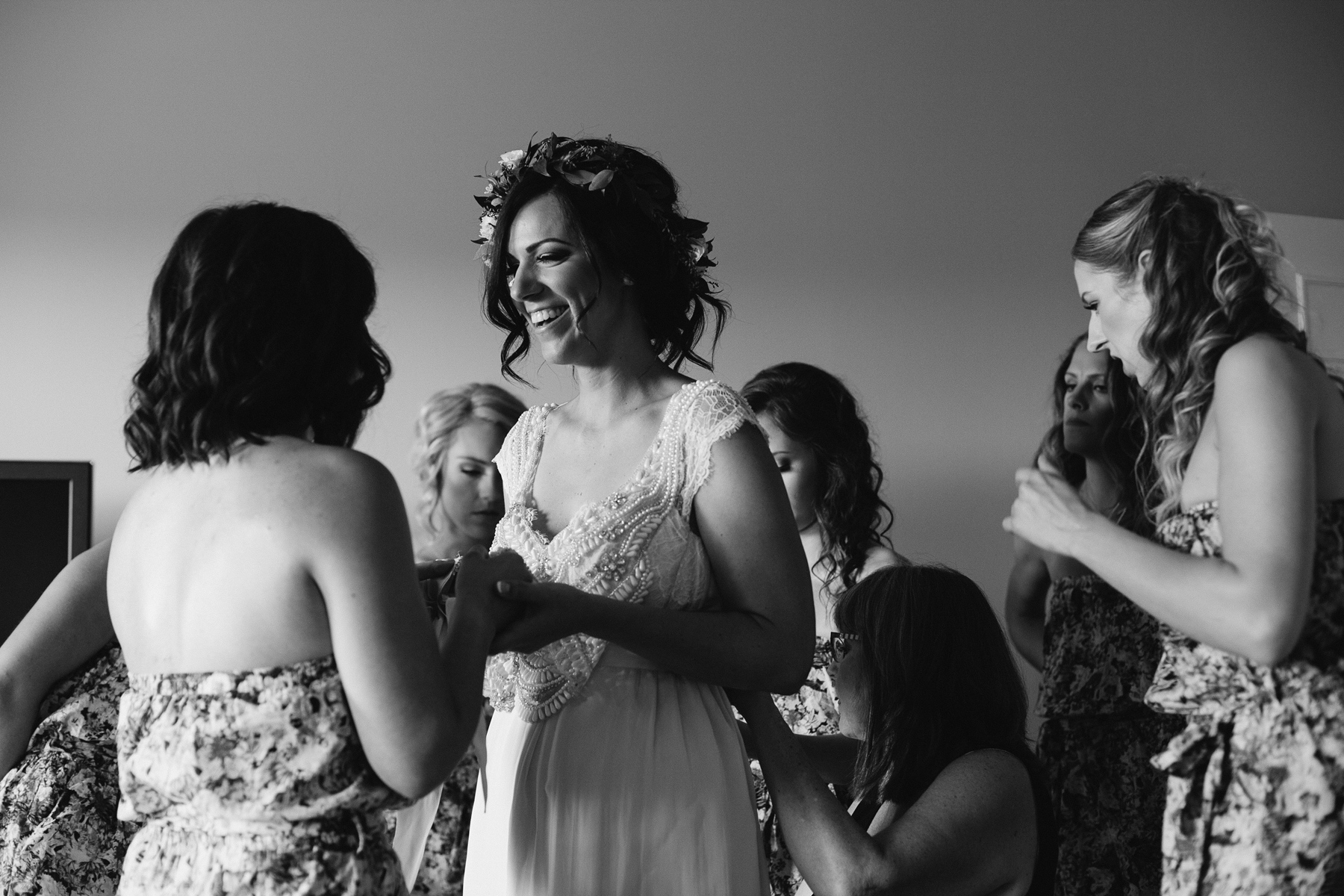 alberta-farm-wedding-photographer-rp-wj-016.jpg