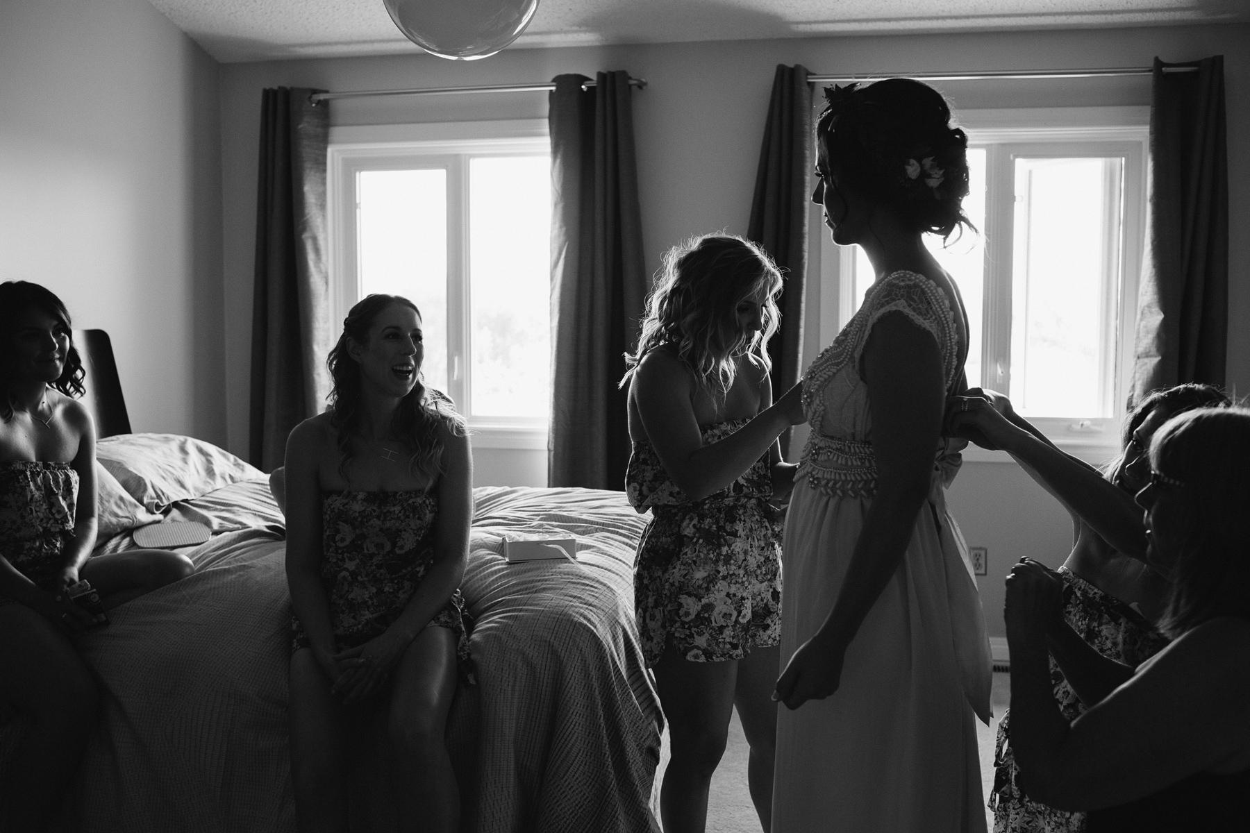 alberta-farm-wedding-photographer-rp-wj-020.jpg