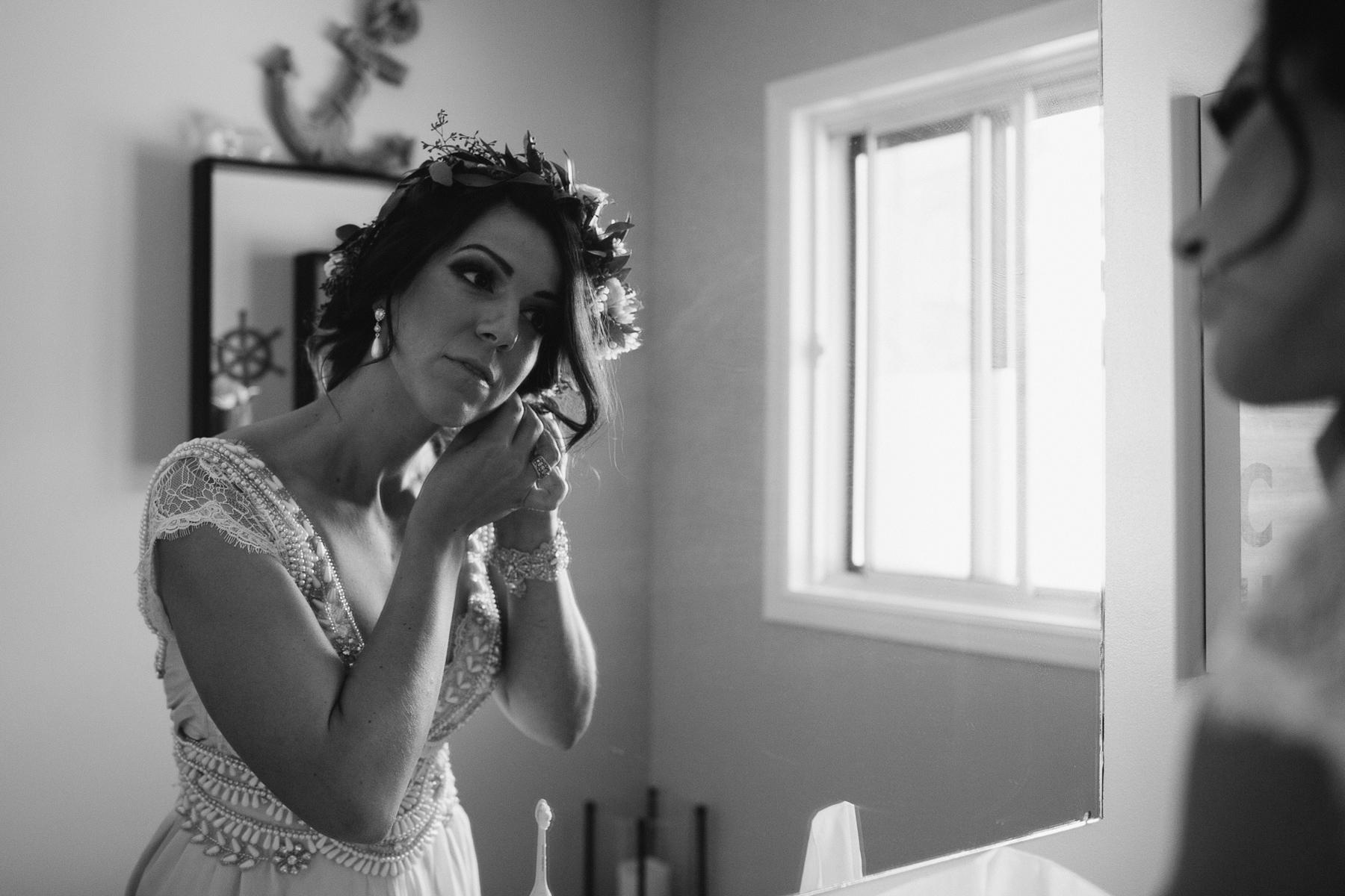 alberta-farm-wedding-photographer-rp-wj-022.jpg