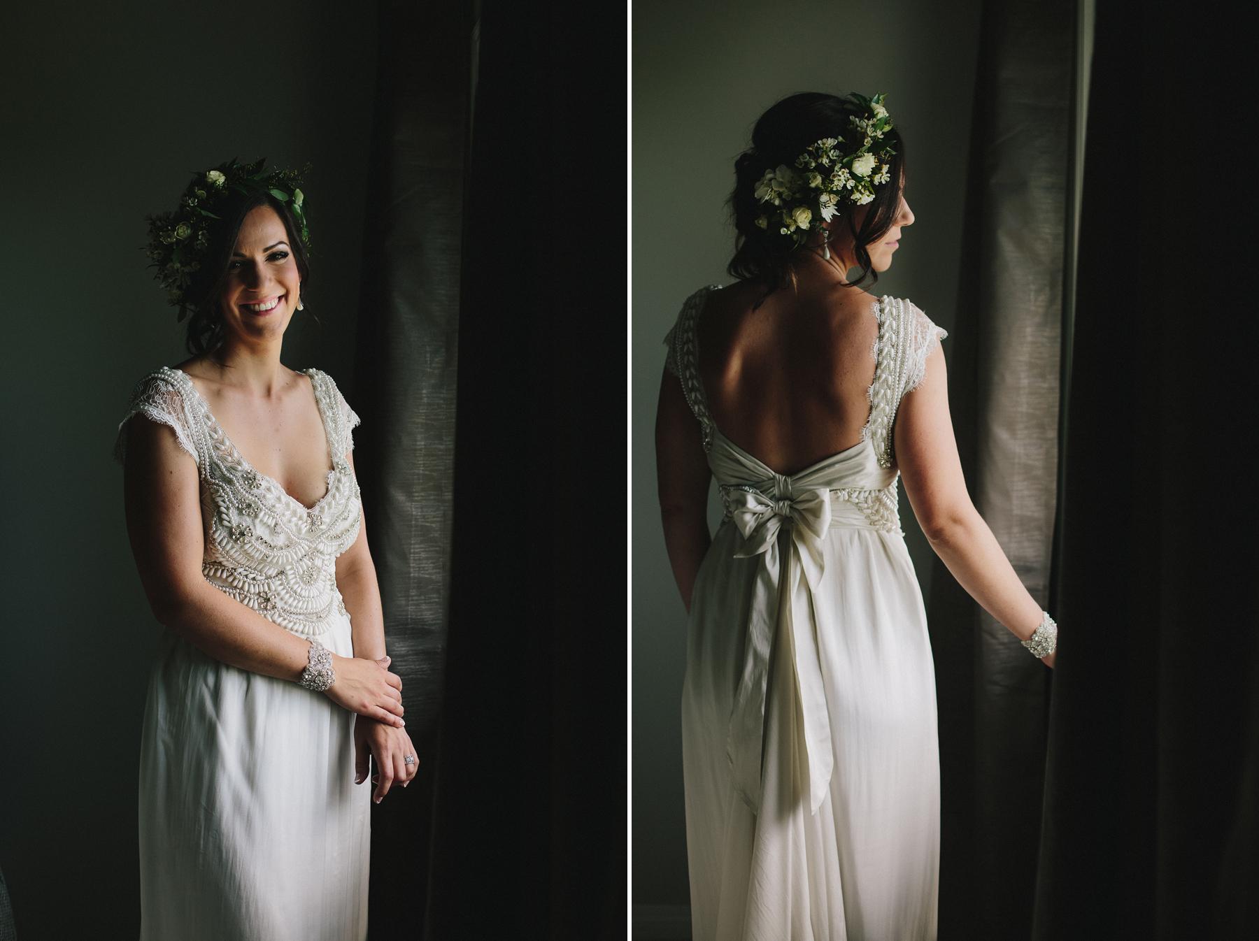 alberta-farm-wedding-photographer-rp-wj-025.jpg