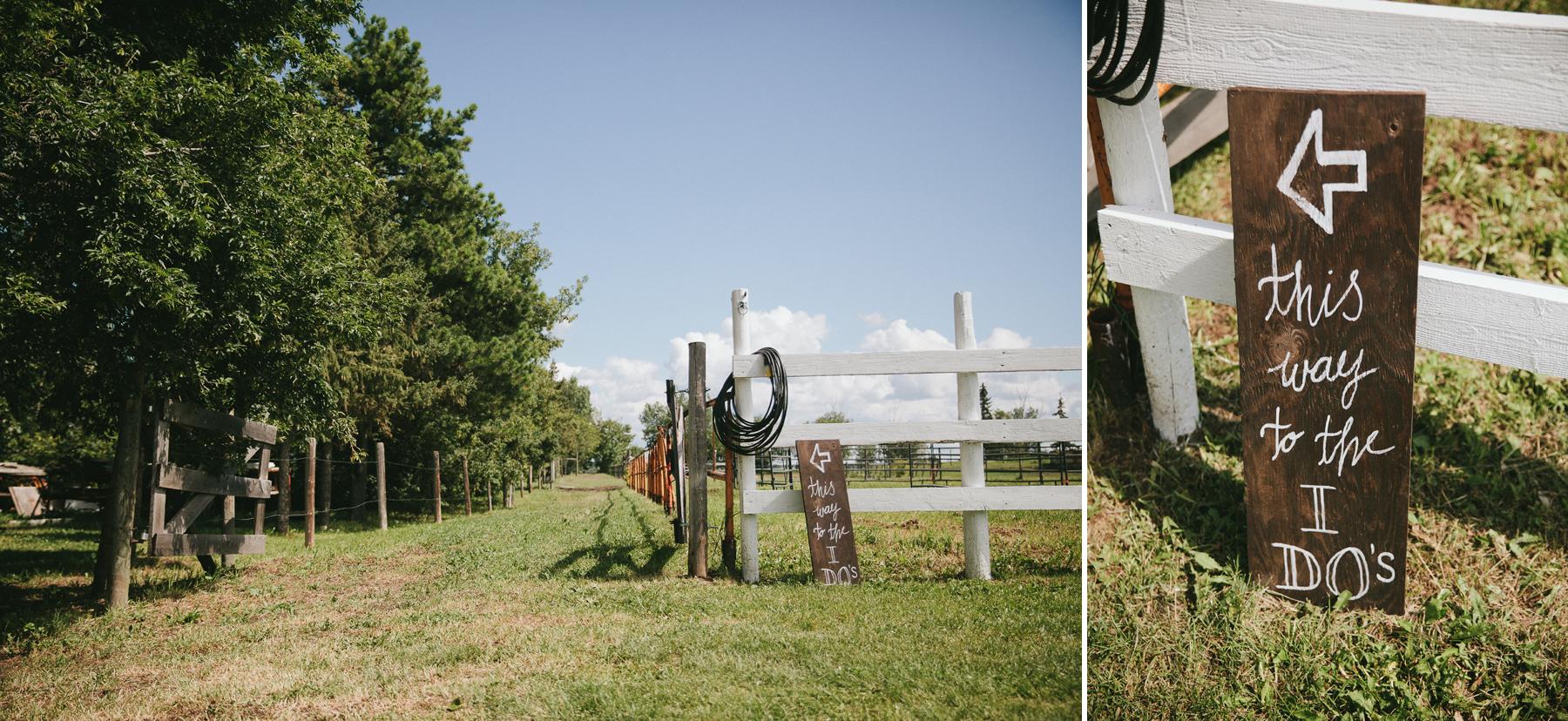 alberta-farm-wedding-photographer-rp-wj-043.jpg