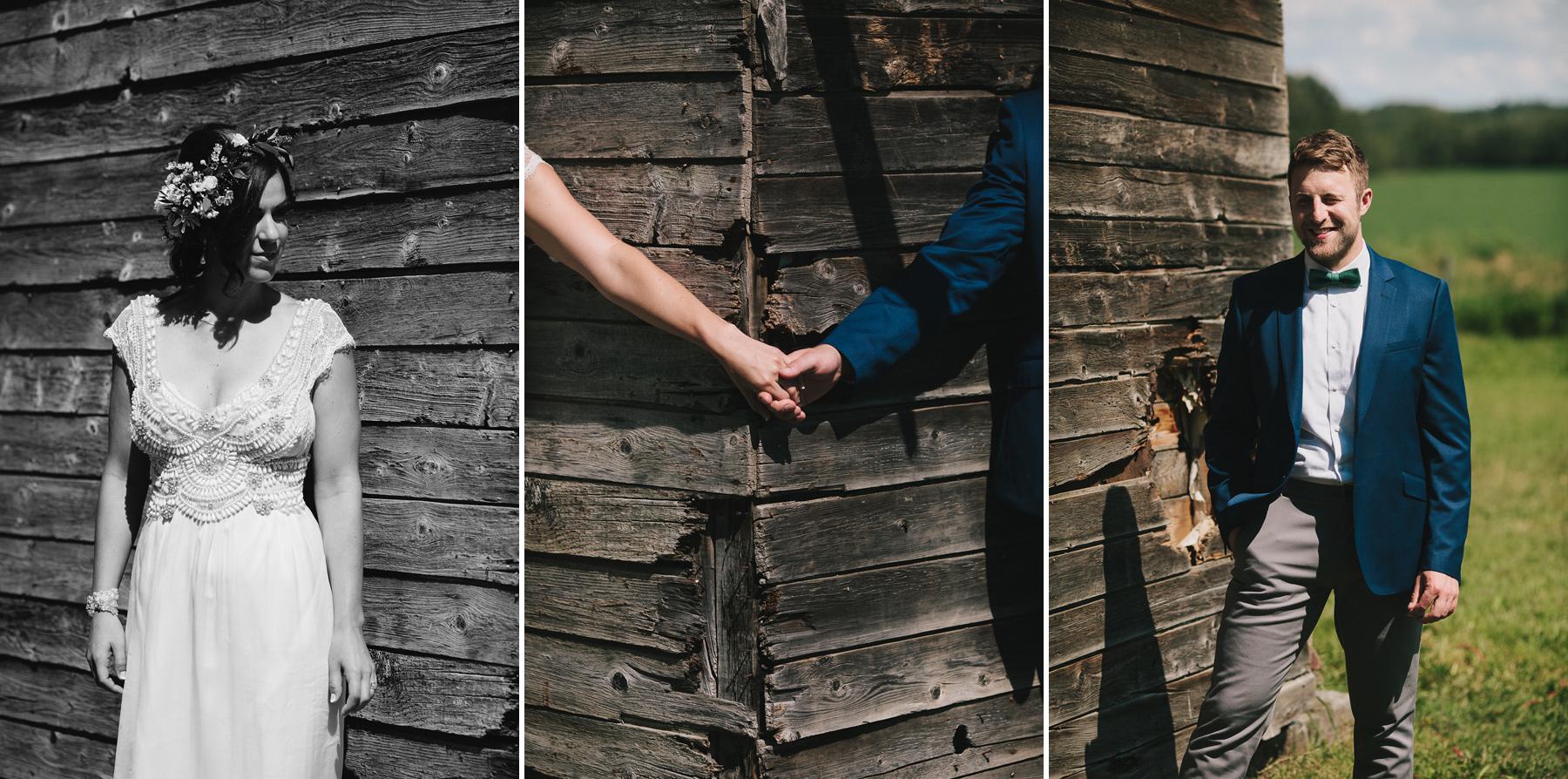 alberta-farm-wedding-photographer-rp-wj-044.jpg