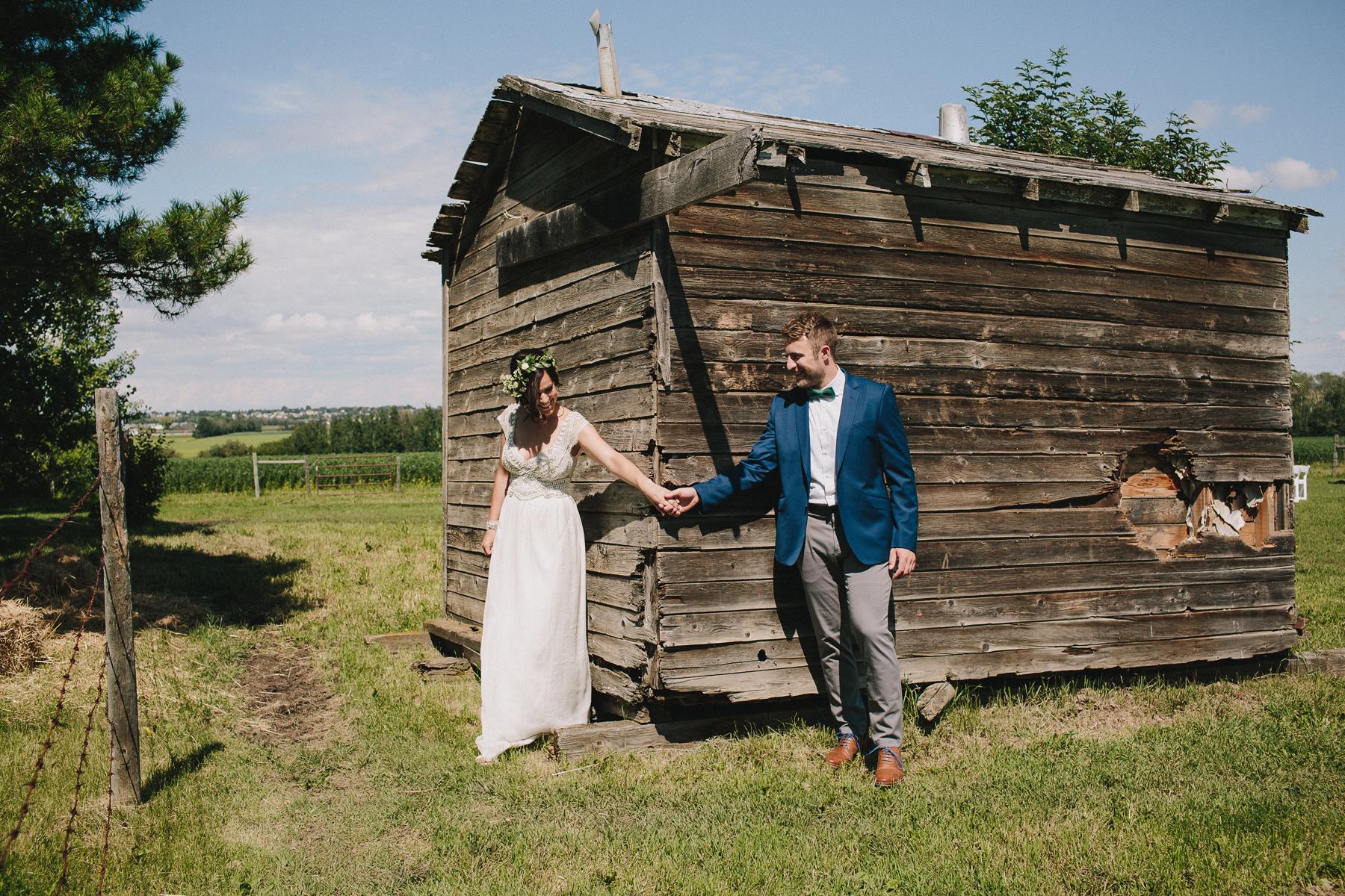 alberta-farm-wedding-photographer-rp-wj-045.jpg