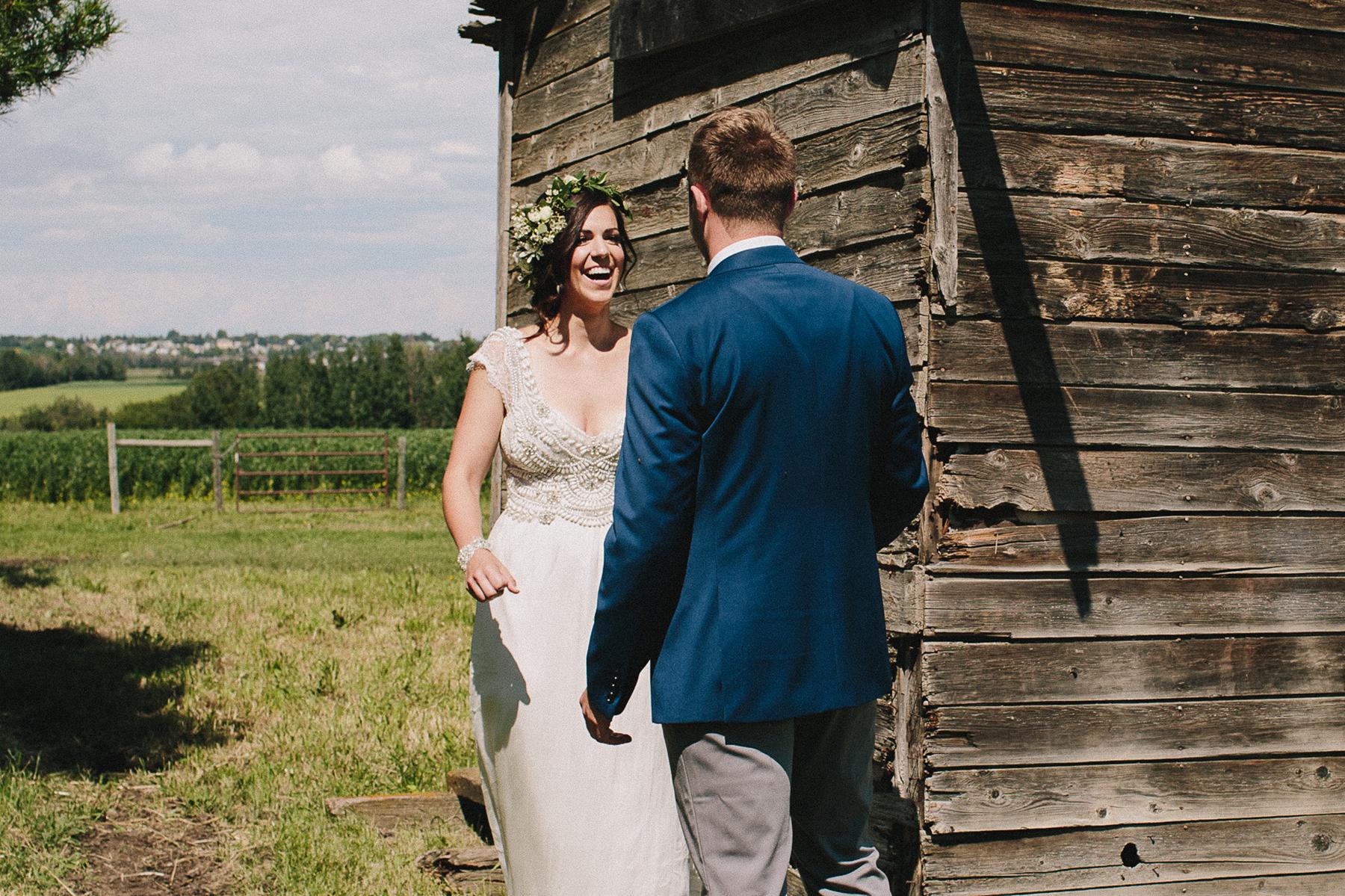 alberta-farm-wedding-photographer-rp-wj-047.jpg