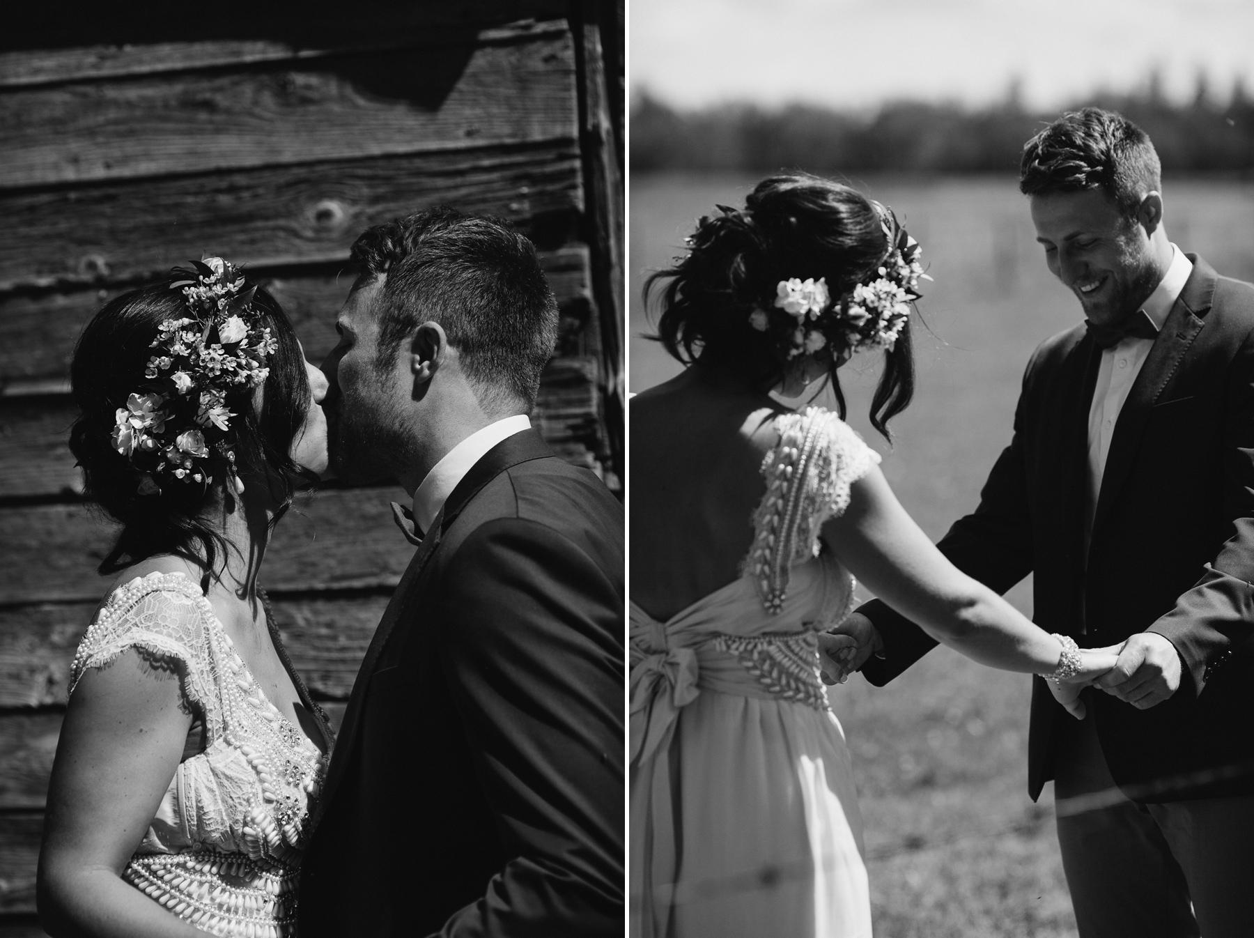 alberta-farm-wedding-photographer-rp-wj-049.jpg