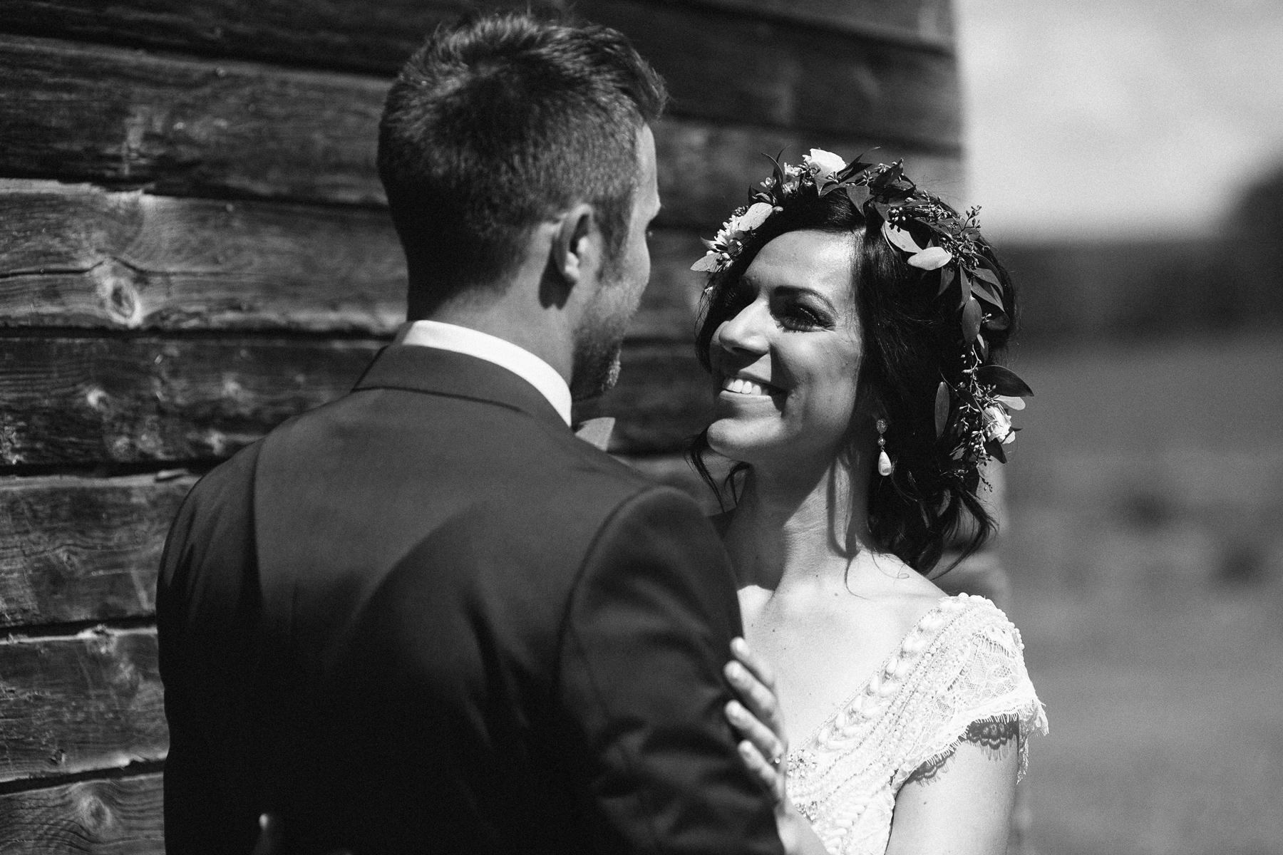alberta-farm-wedding-photographer-rp-wj-050.jpg