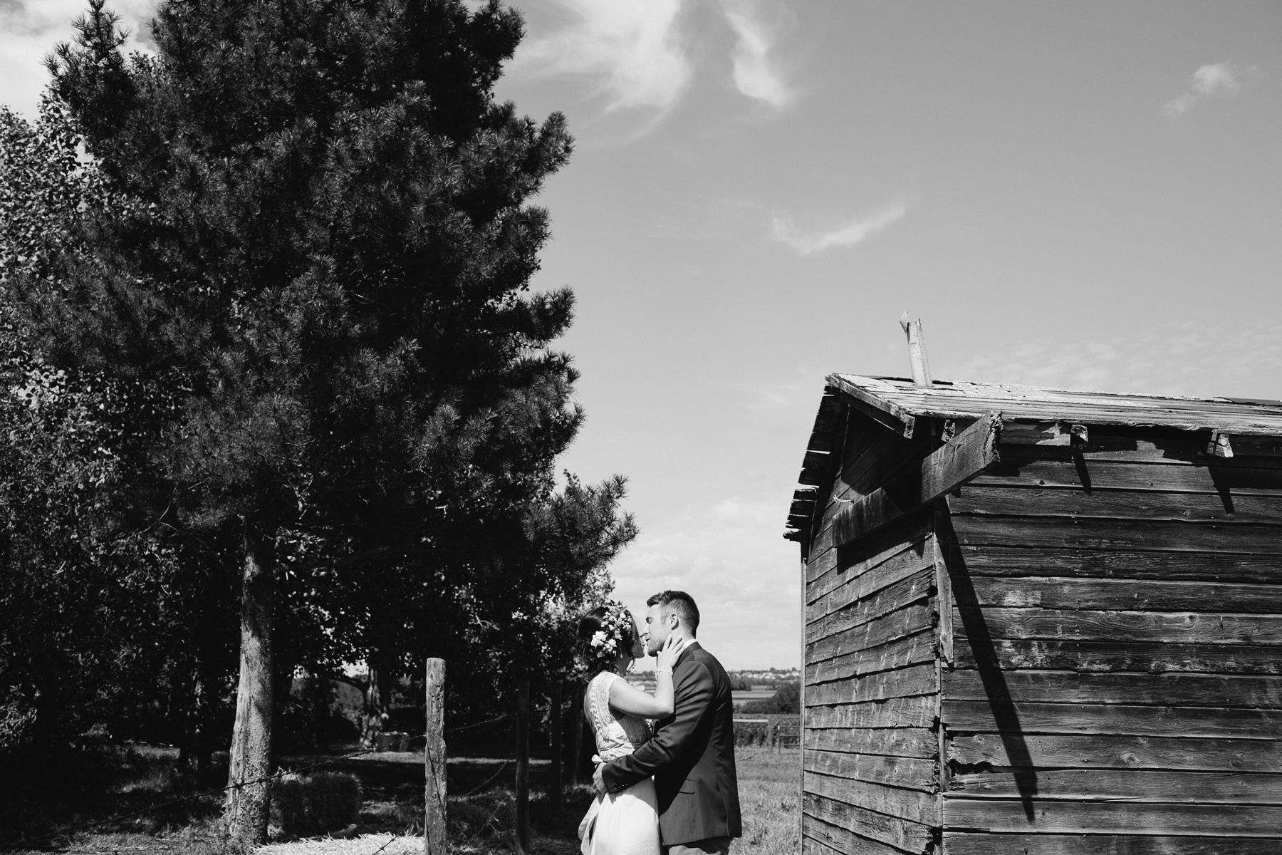 alberta-farm-wedding-photographer-rp-wj-051.jpg