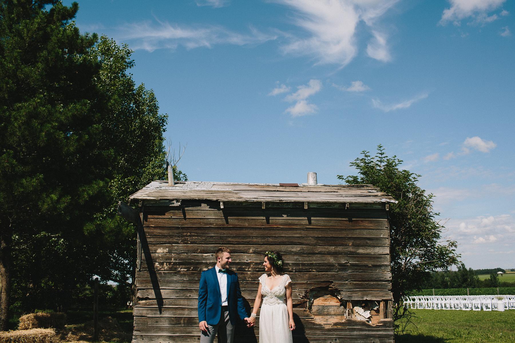 alberta-farm-wedding-photographer-rp-wj-052.jpg