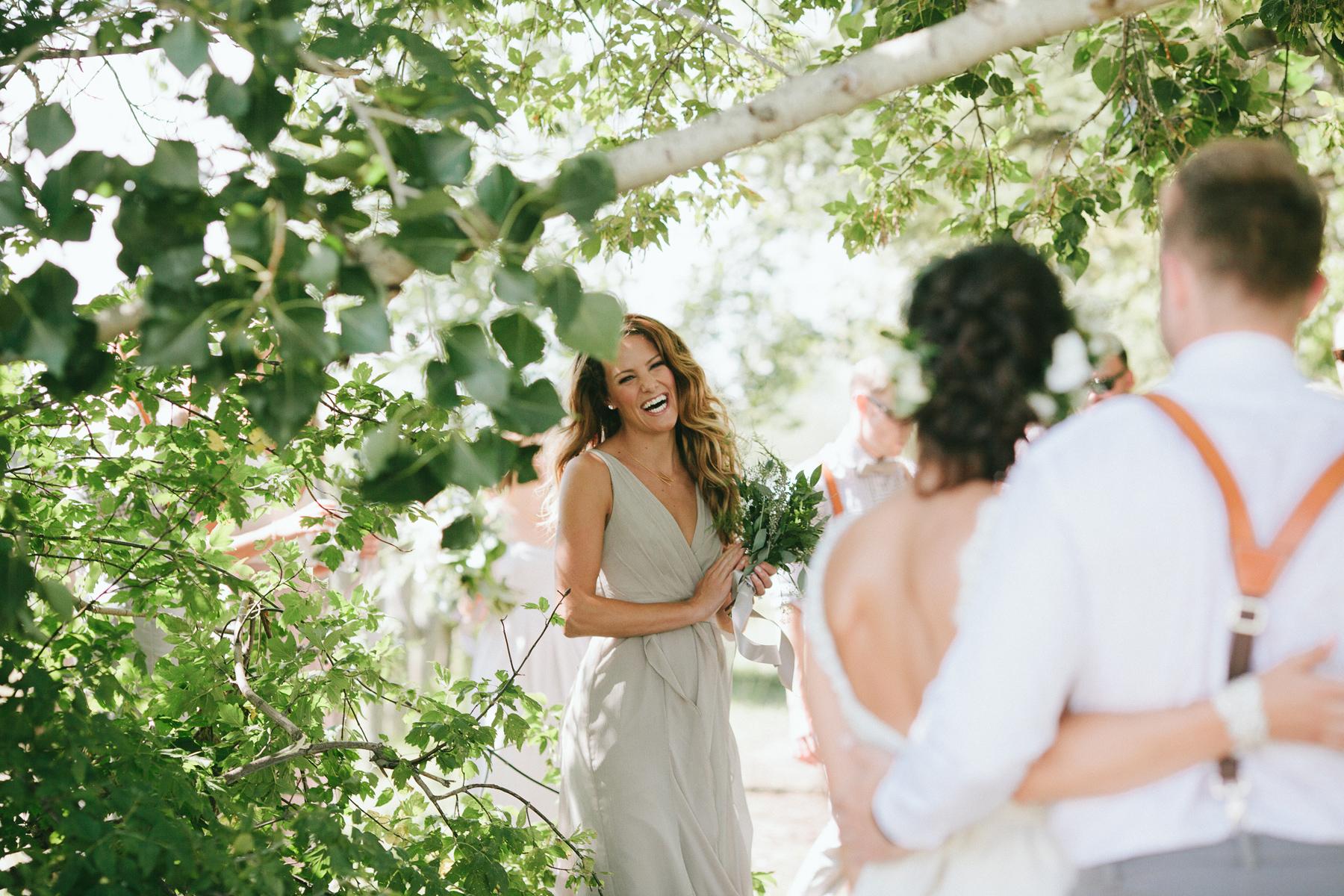 alberta-farm-wedding-photographer-rp-wj-054.jpg