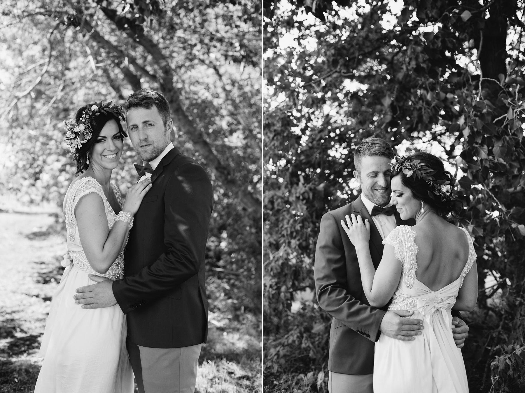 alberta-farm-wedding-photographer-rp-wj-055.jpg
