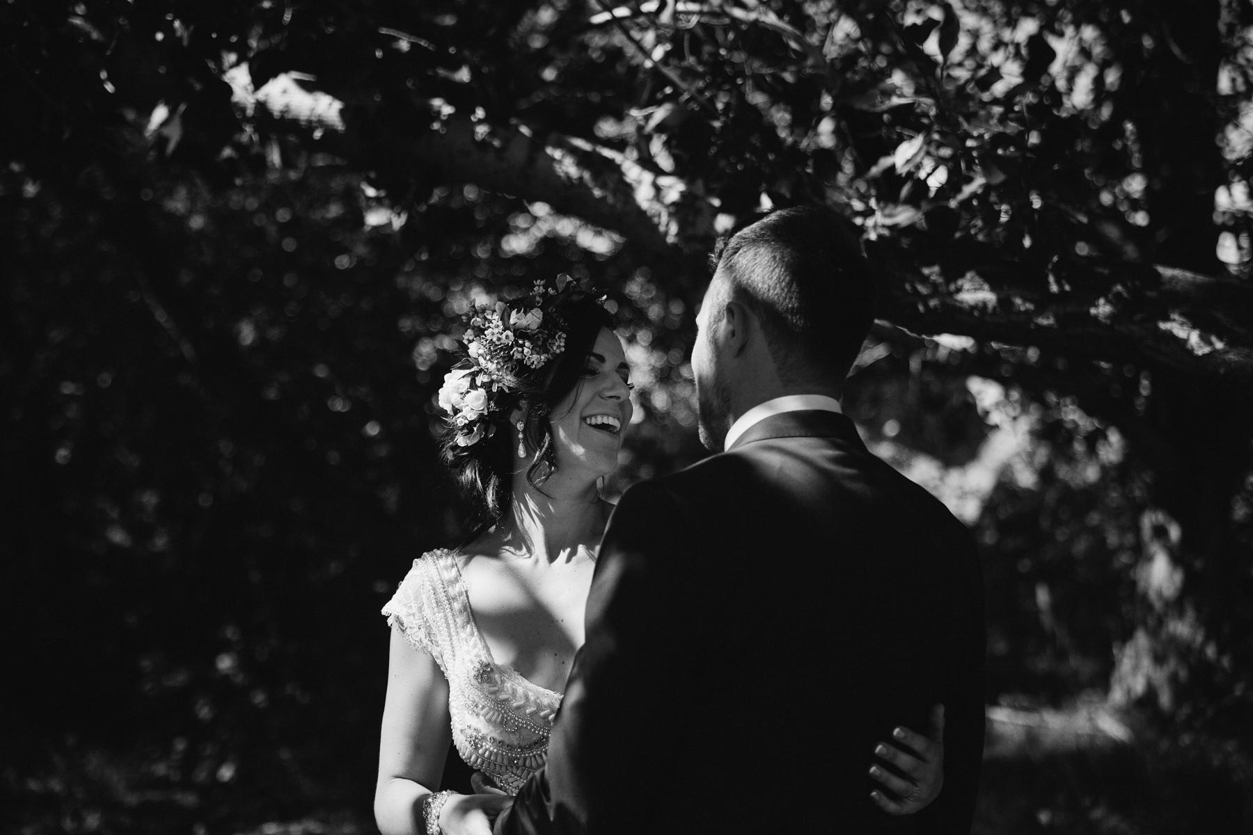 alberta-farm-wedding-photographer-rp-wj-057.jpg