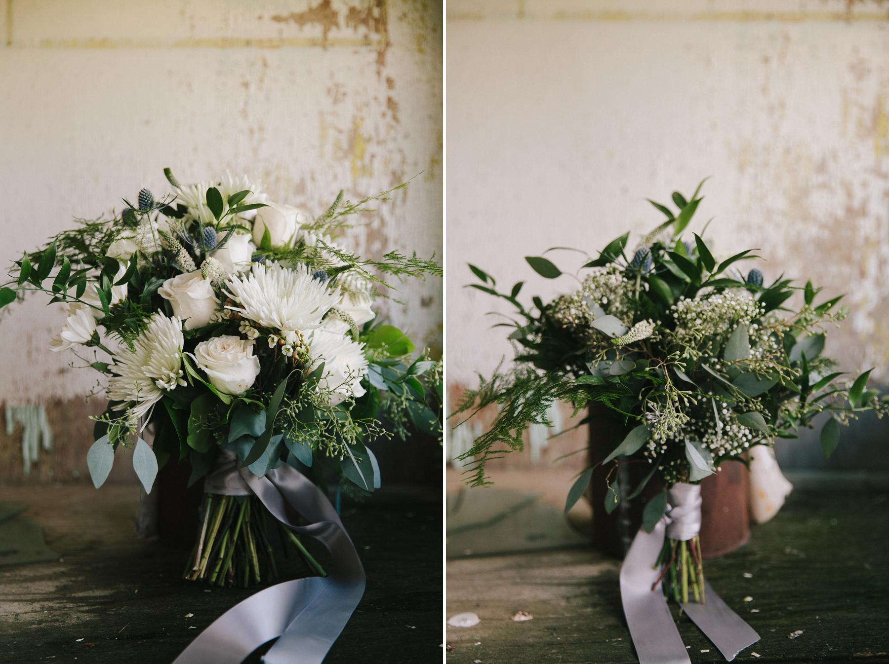 alberta-farm-wedding-photographer-rp-wj-060.jpg