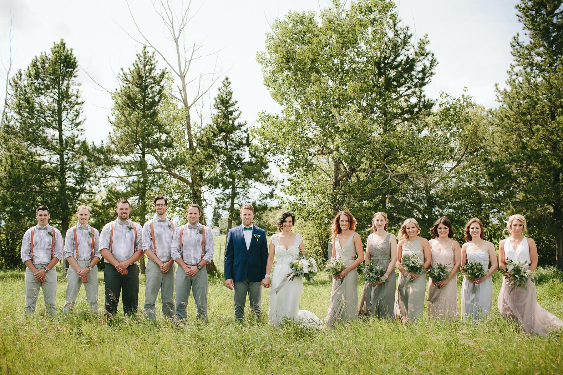 alberta-farm-wedding-photographer-rp-wj-061.jpg