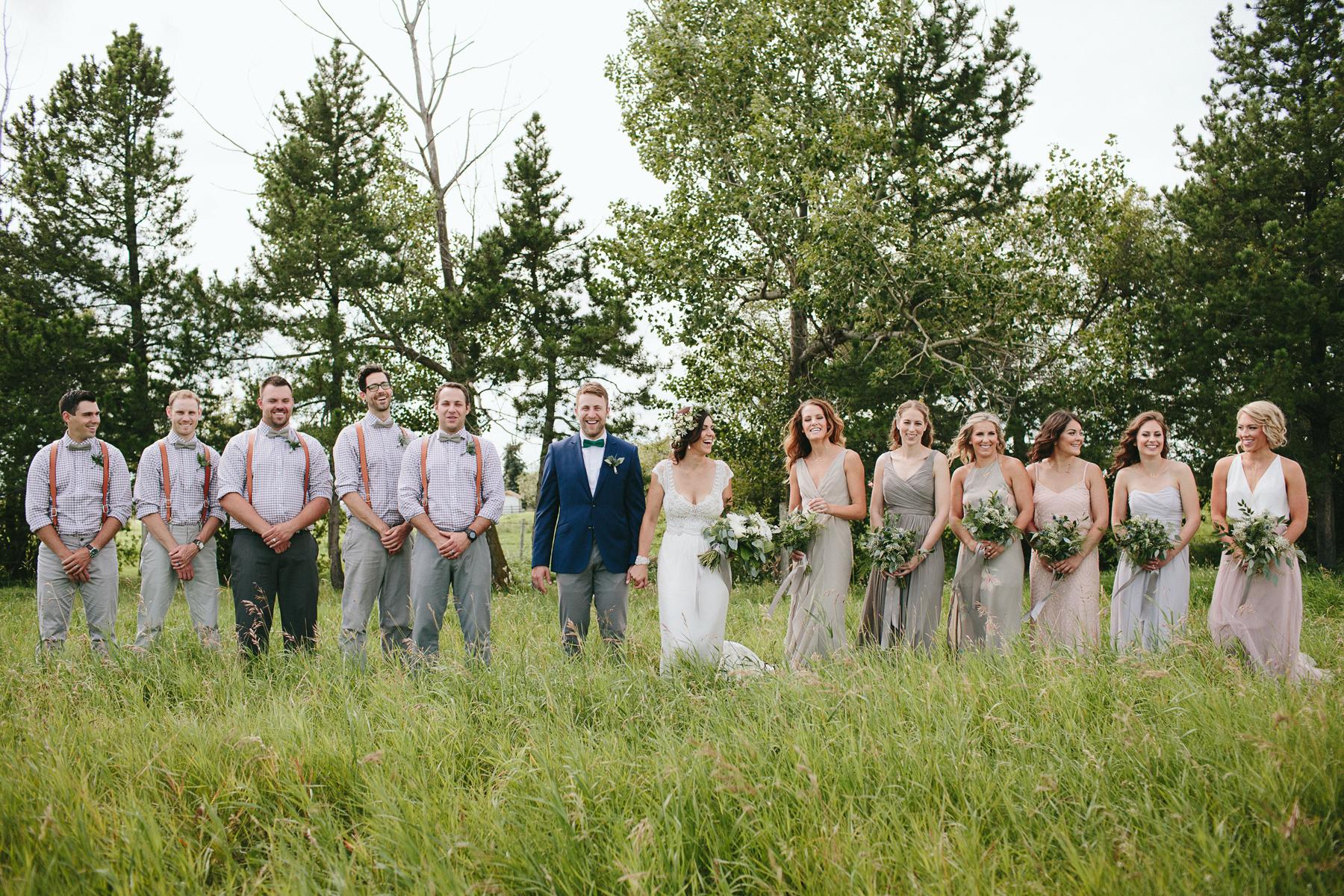 alberta-farm-wedding-photographer-rp-wj-062.jpg