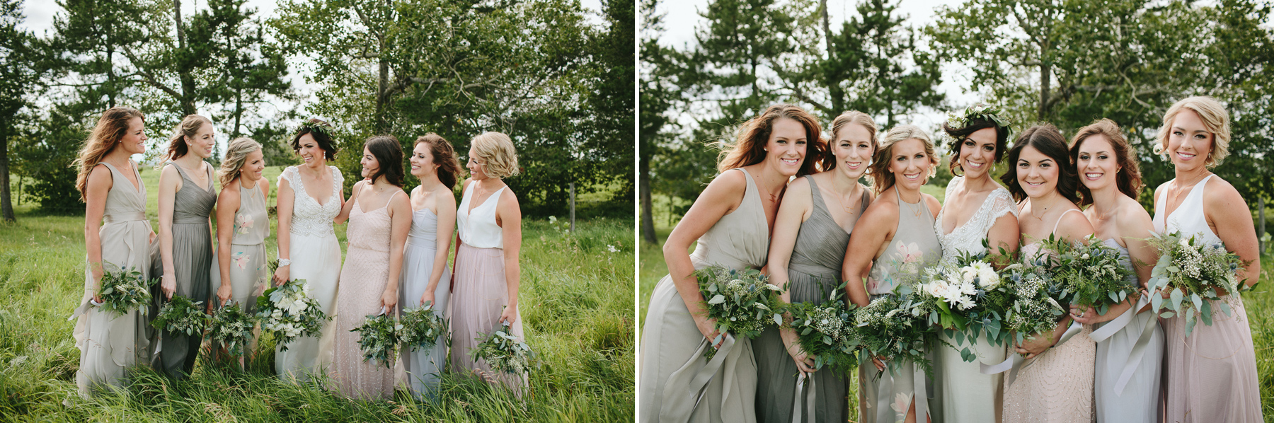 alberta-farm-wedding-photographer-rp-wj-066.jpg