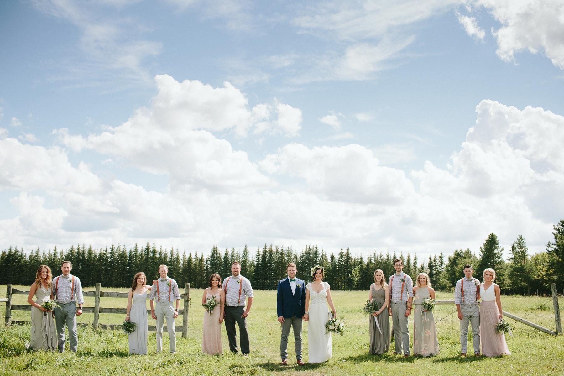 alberta-farm-wedding-photographer-rp-wj-069.jpg